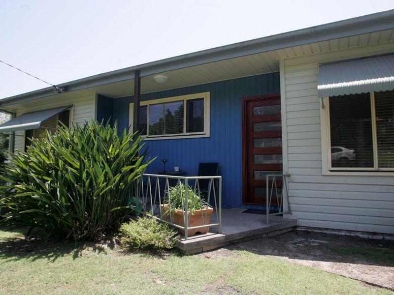 3 Linden Street, NORTH GOSFORD, NSW, 2250 - Image
