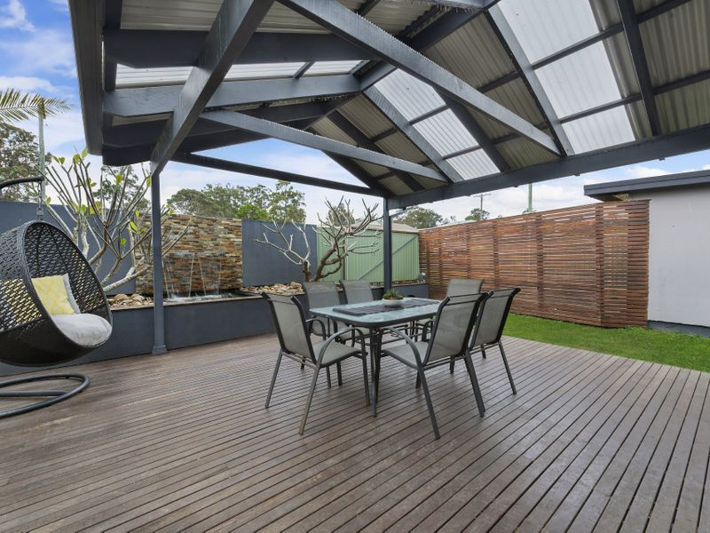 61 Pearce Road, KANWAL, NSW, 2259 - Image