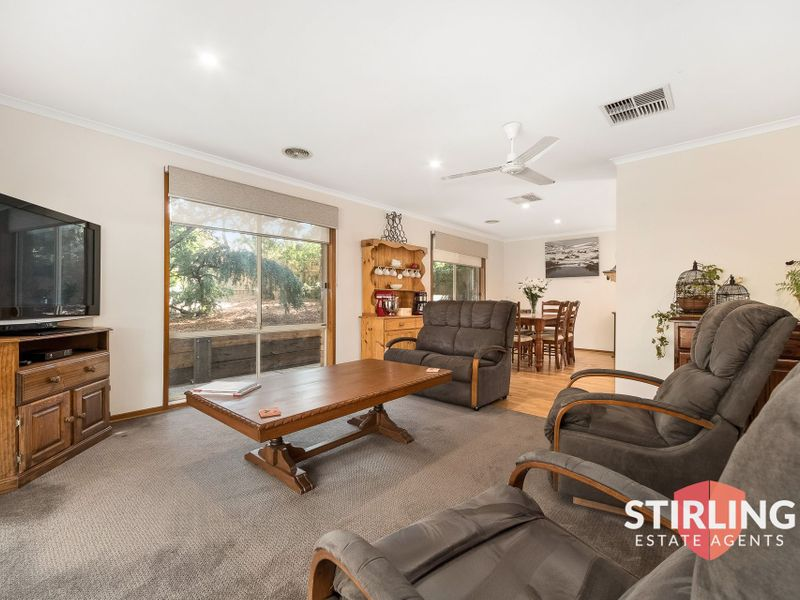 3 Eric Court, PEARCEDALE, VIC, 3912 - Image