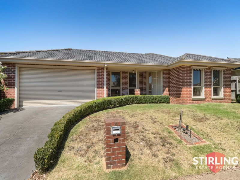 25 Spruce Drive, HASTINGS, VIC, 3915 - Image