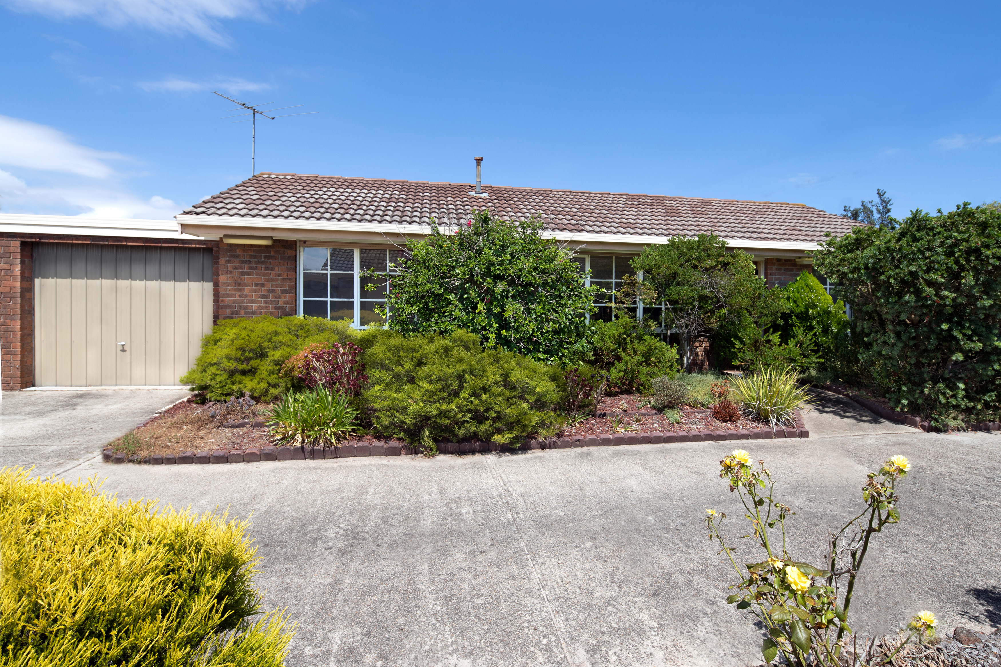 2/279 Nepean Highway, SEAFORD, VIC, 3198 - Image