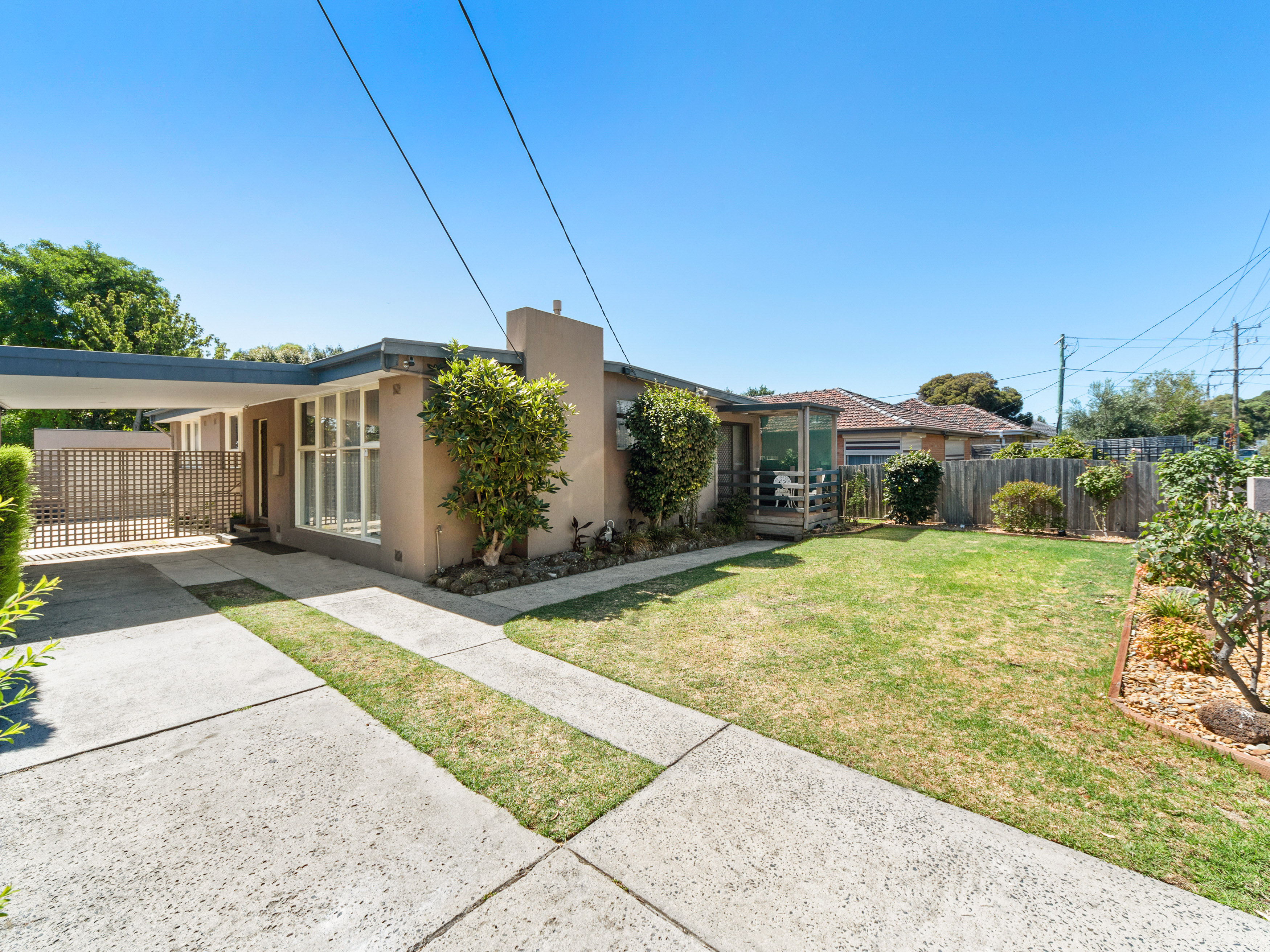 250 Frankston-Dandenong Road, SEAFORD, VIC, 3198 - Image