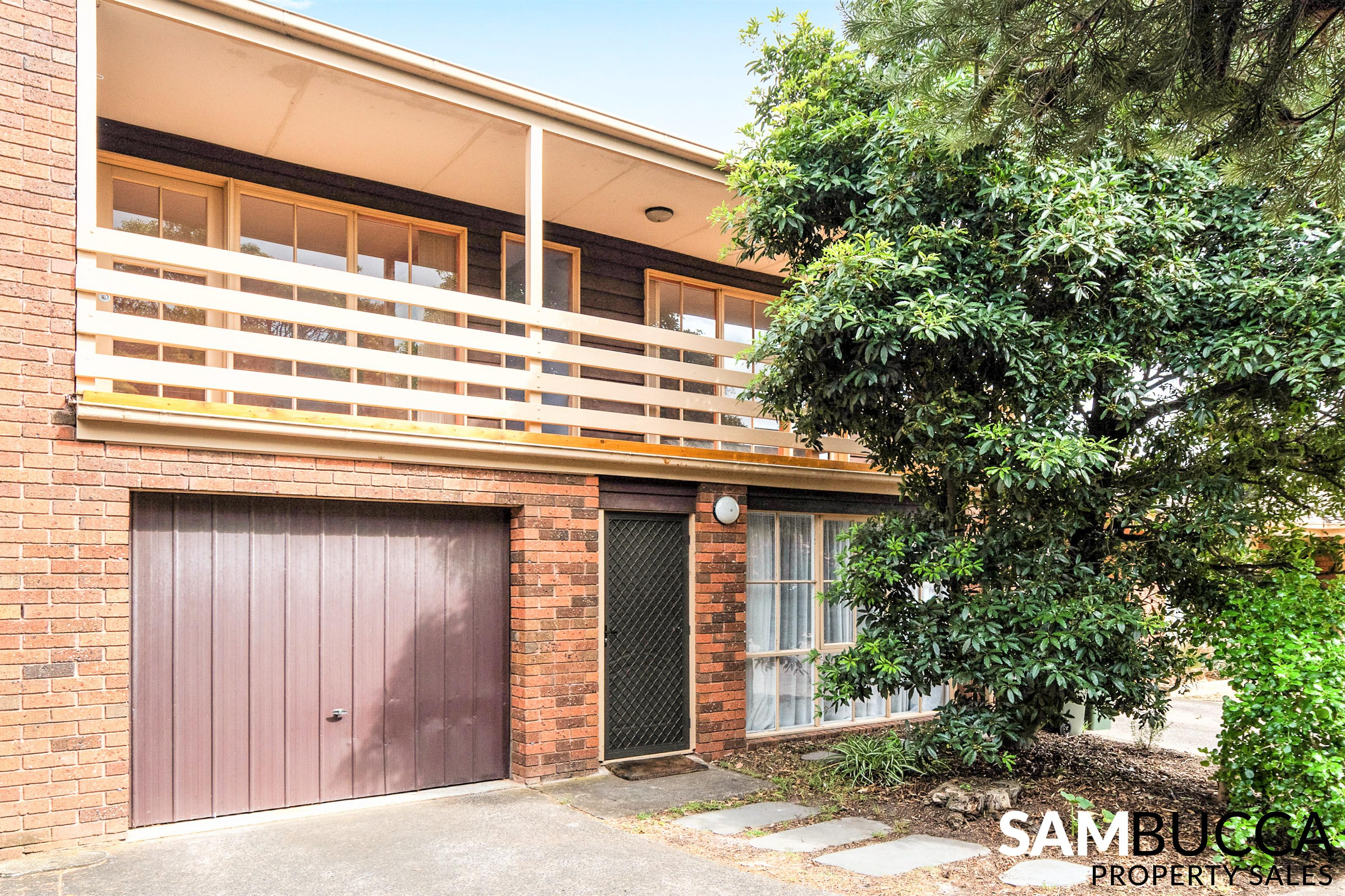 7/13 Wisewould Avenue, SEAFORD, VIC, 3198 - Image