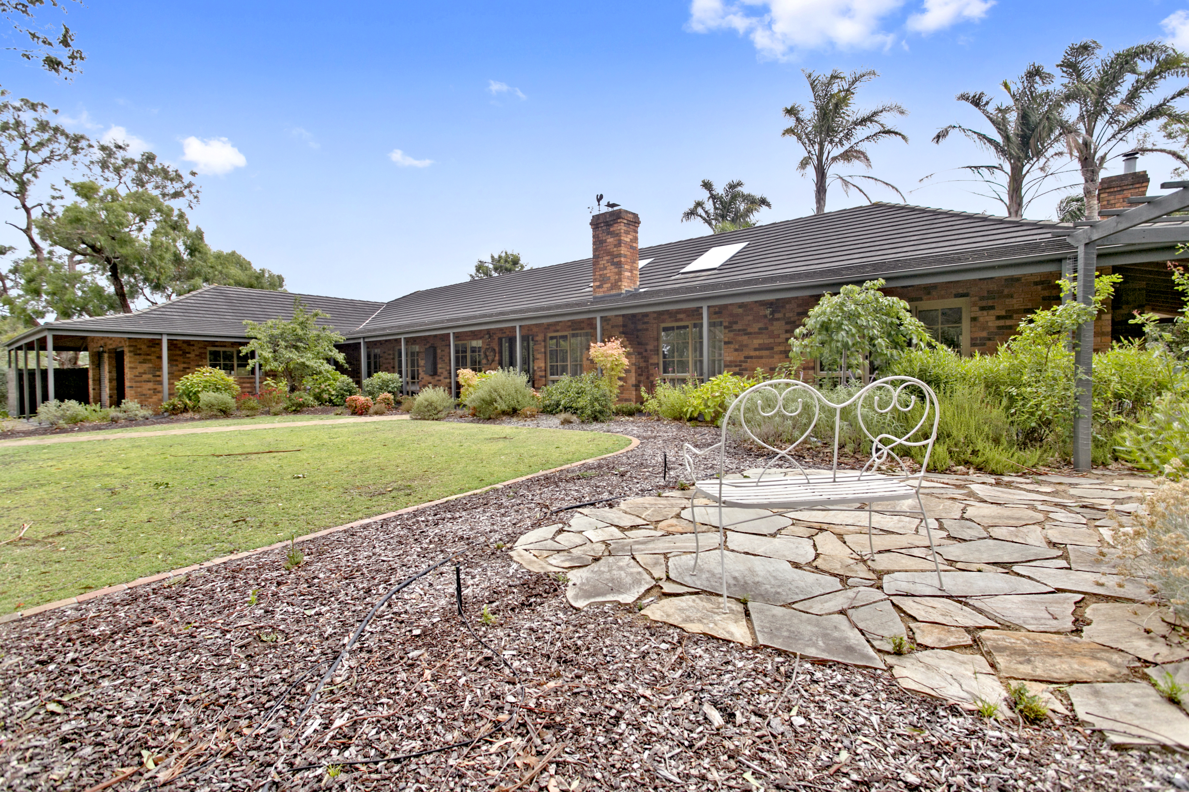 595 Robinsons Road, LANGWARRIN, VIC, 3910 - Image