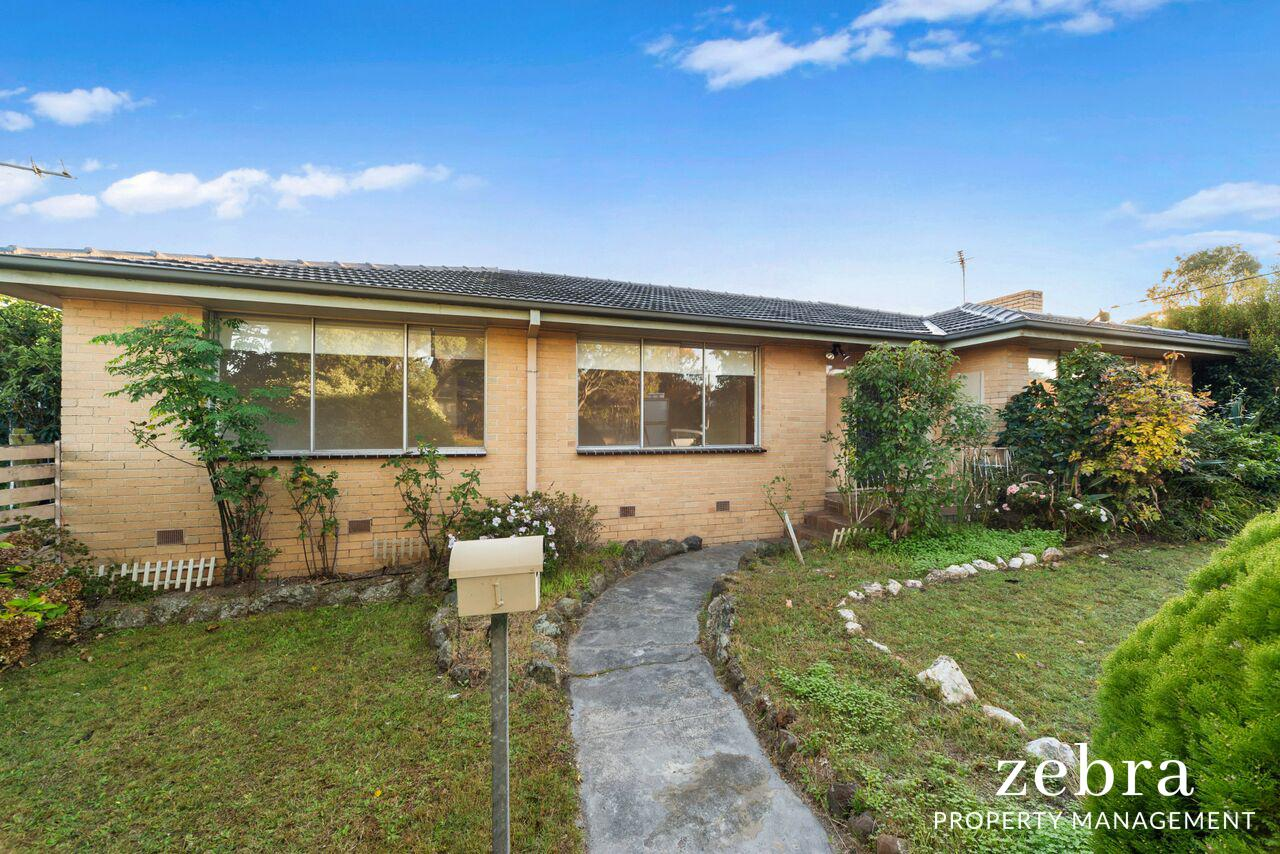 1 Albert Court, FRANKSTON, VIC, 3199 - Image