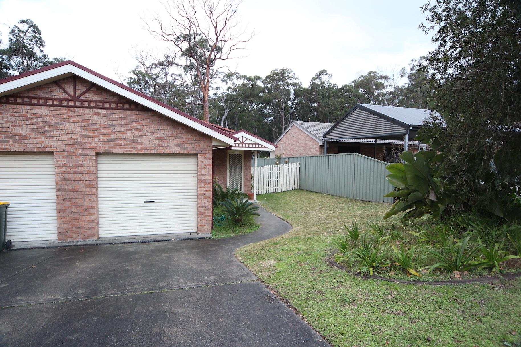 2/19 Barringum Close, MEDOWIE, NSW, 2318 - Image