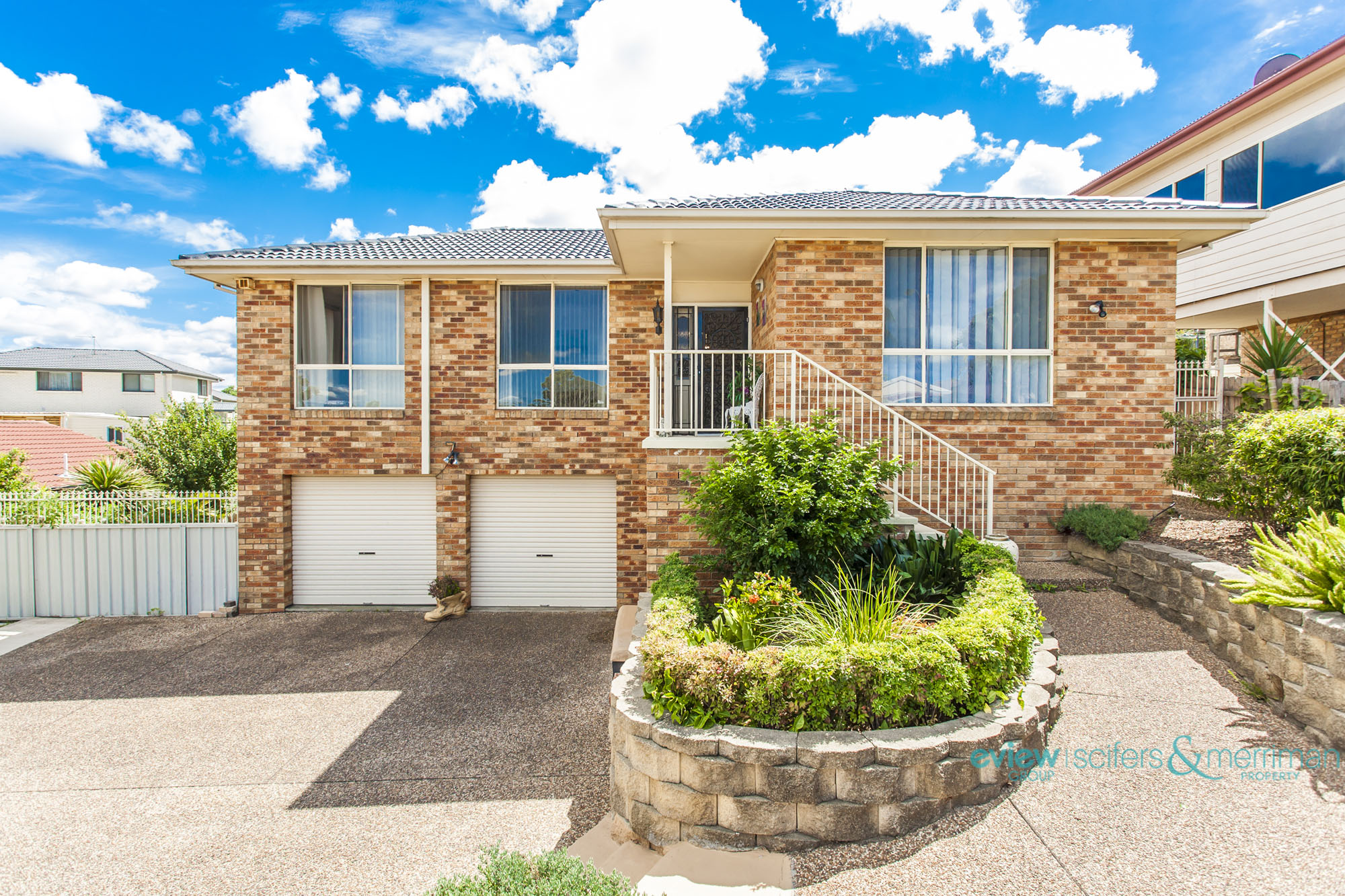 95 Alton Road, RAYMOND TERRACE, NSW, 2324 - Image