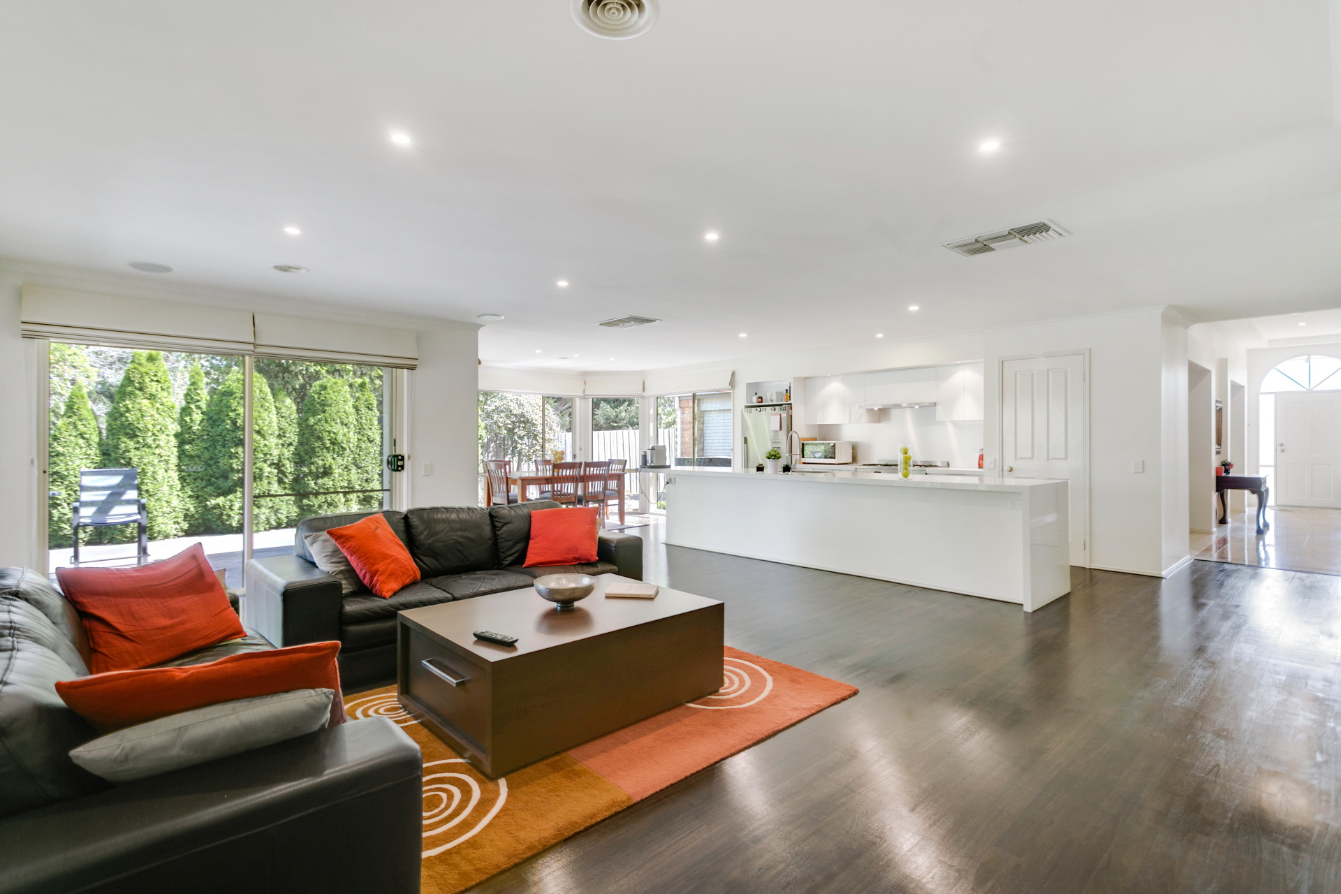 40 Bartlett Street, FRANKSTON SOUTH, VIC, 3199 - Image