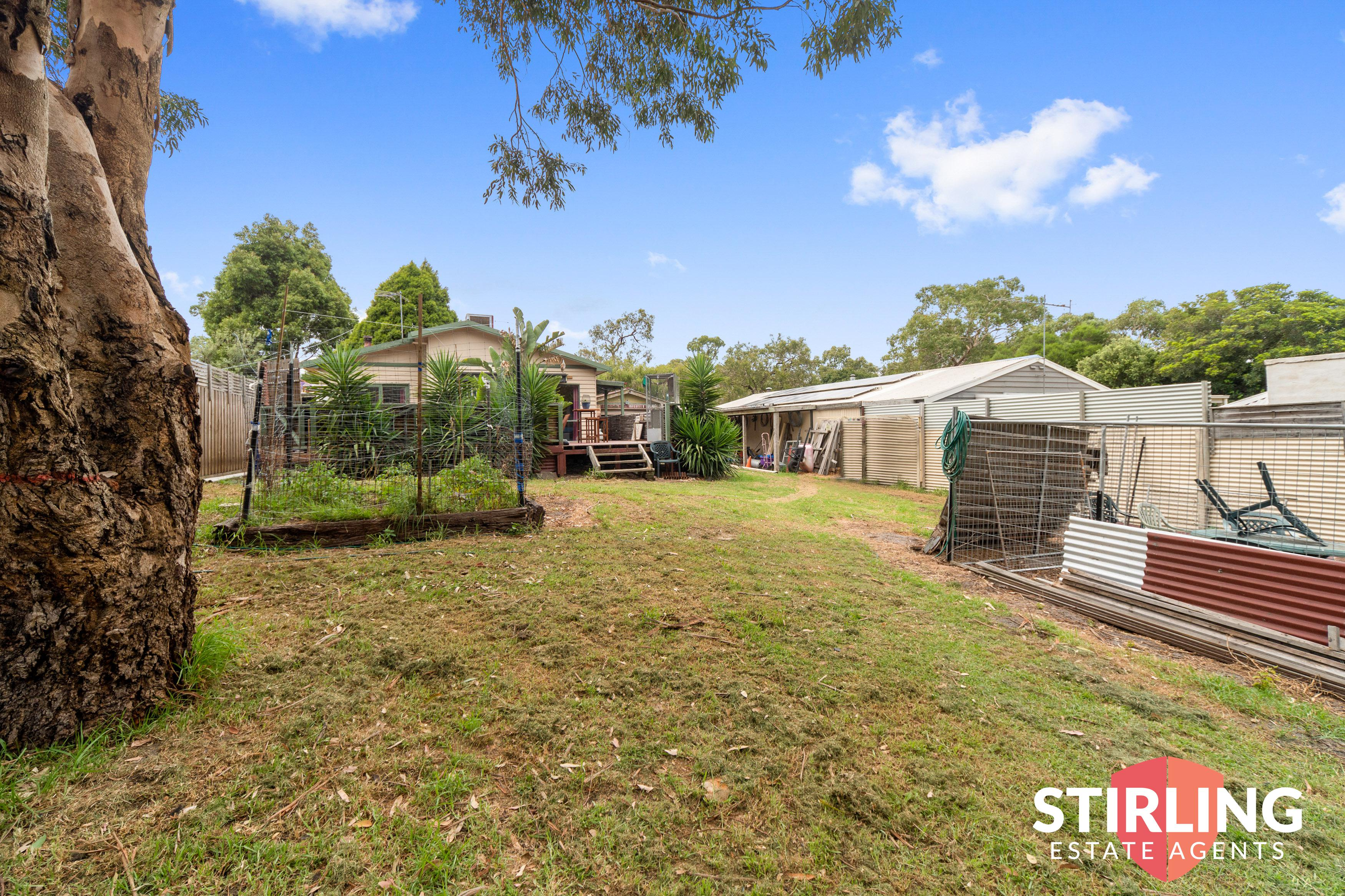 43 Cannons Creek Road, CANNONS CREEK, VIC, 3977 - Image