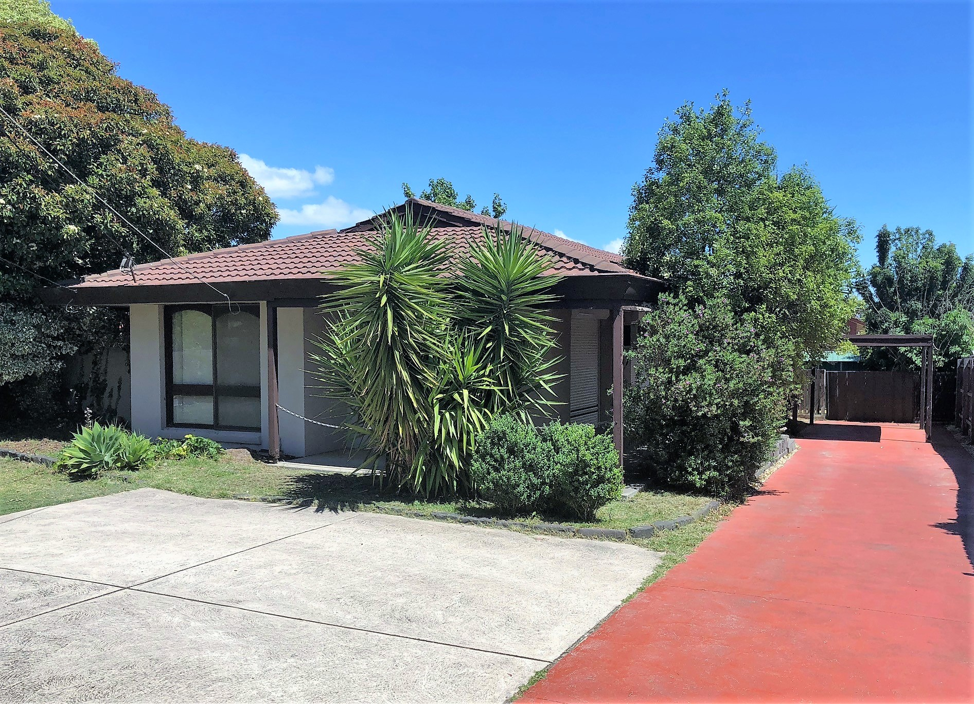 714 Ferntree Gully Road, WHEELERS HILL, VIC, 3150 - Image