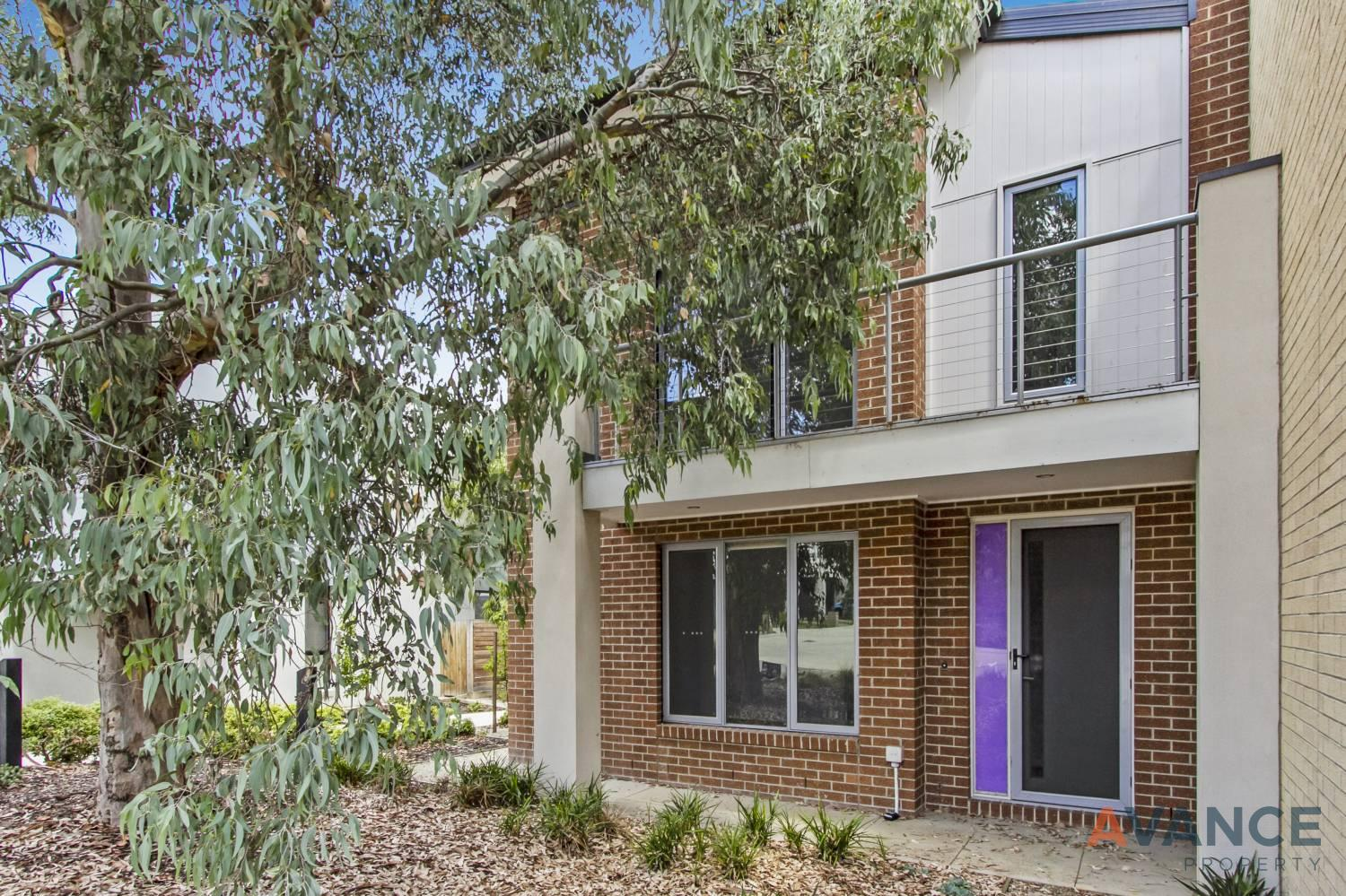 17 Baker Crescent, HEIDELBERG HEIGHTS, VIC, 3081 - Image