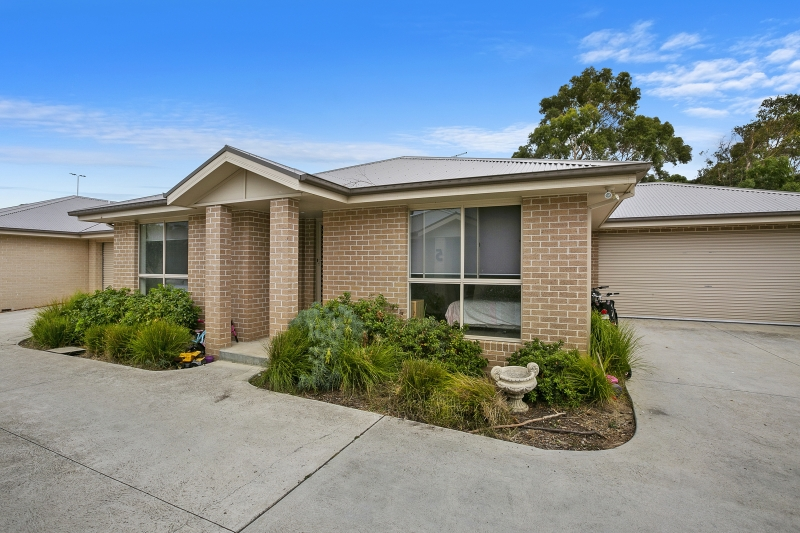 8/36A Governors Road, CRIB POINT, VIC, 3919 - Image