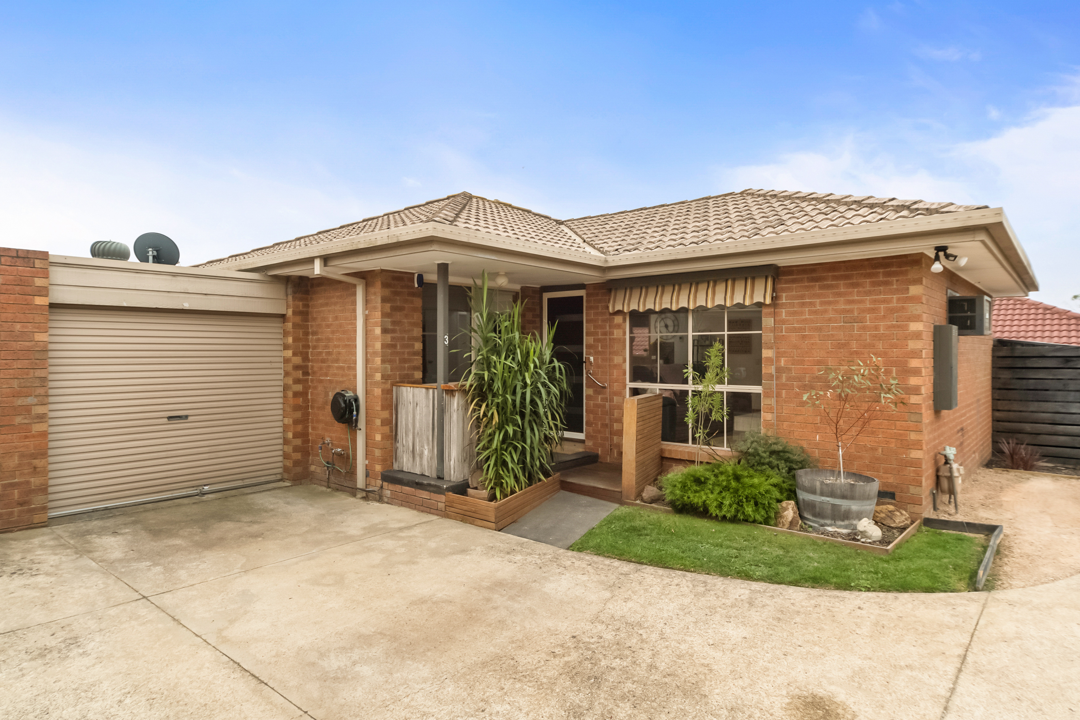 3/16 Park Lane, SOMERVILLE, VIC, 3912 - Image