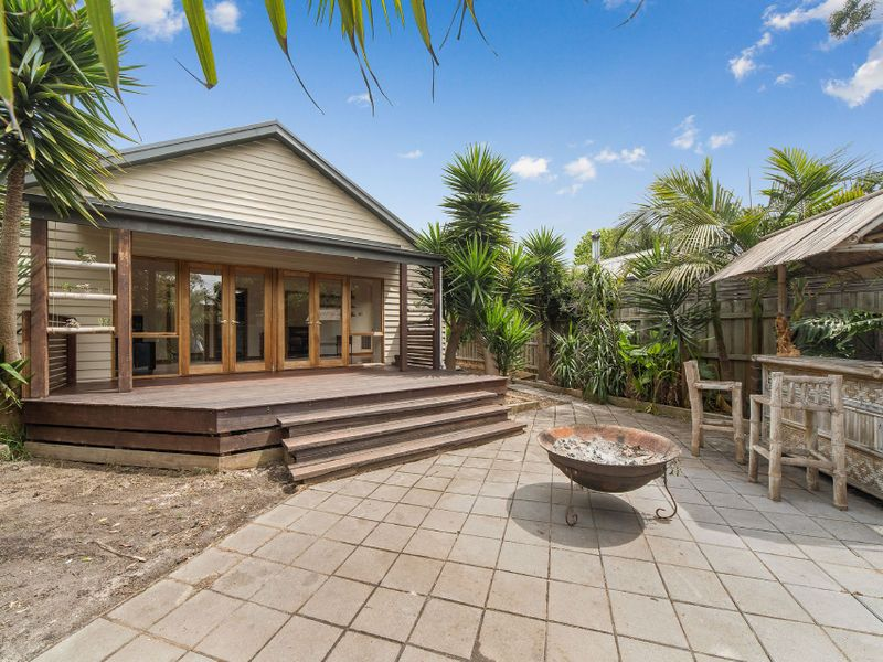 2 Myers Road, BITTERN, VIC, 3918 - Image