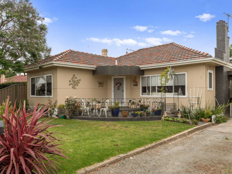 6 Cool Store Road, HASTINGS, VIC, 3915 - Image