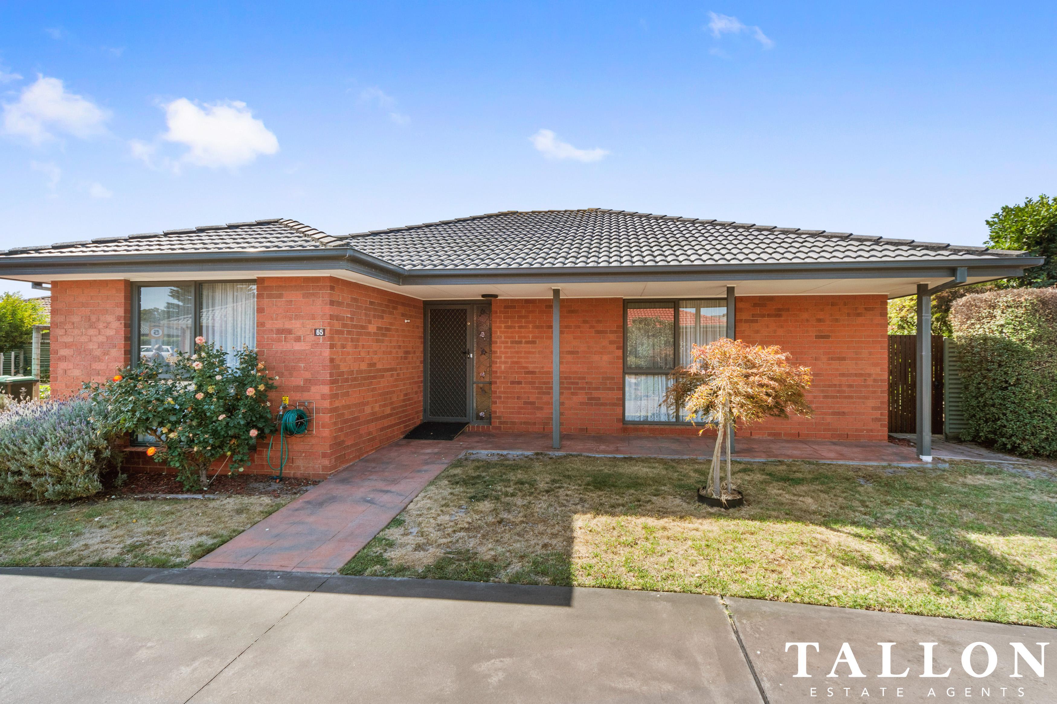 65/2034 Frankston Flinders Road, HASTINGS, VIC, 3915 - Image