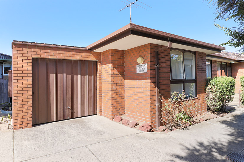 5/512-514 Moreland Road, BRUNSWICK WEST, VIC, 3055 - Image