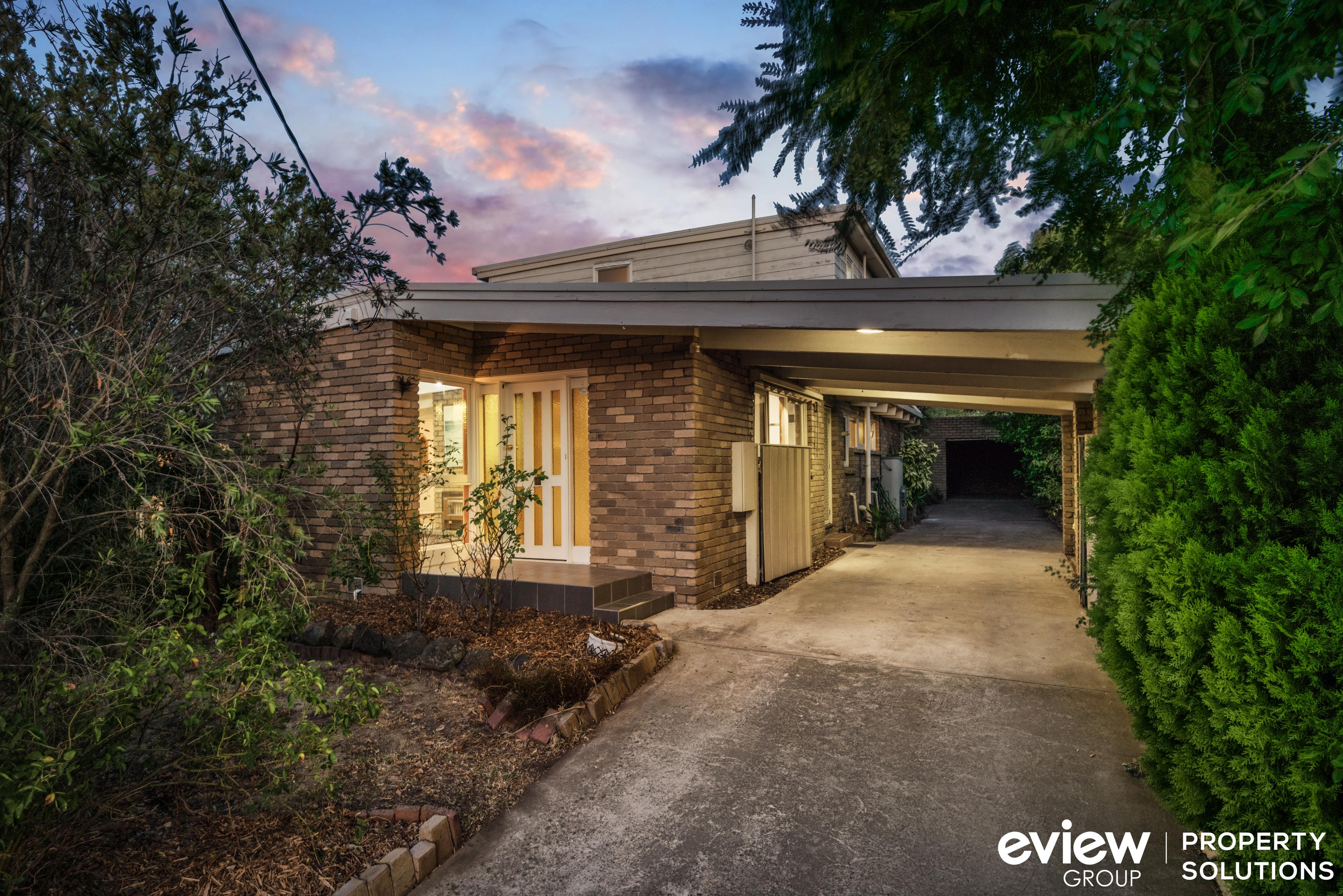 4 Cornfield Grove, BOX HILL SOUTH, VIC, 3128 - Image