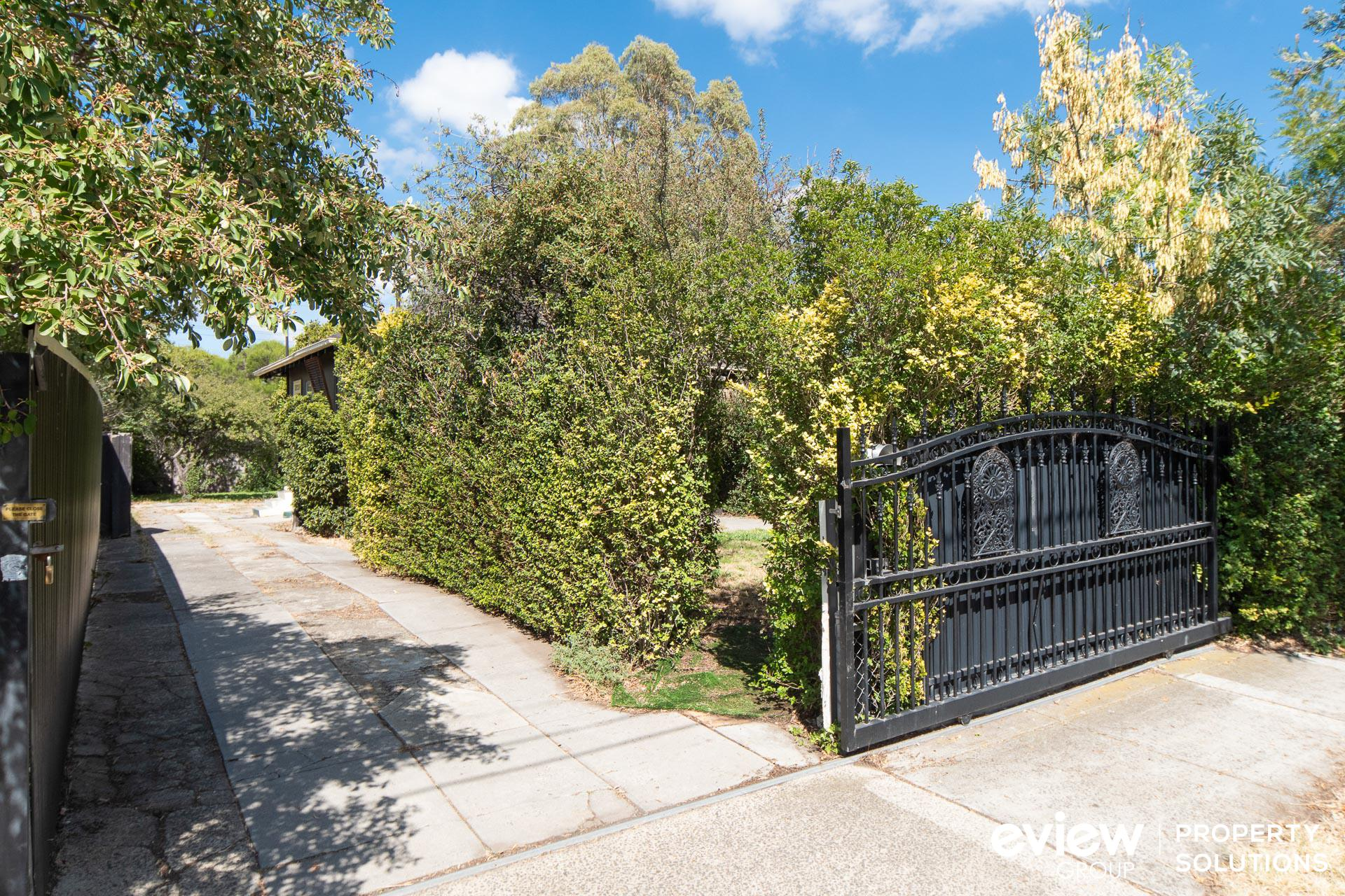 6 Keith Crescent, BROADMEADOWS, VIC, 3047 - Image