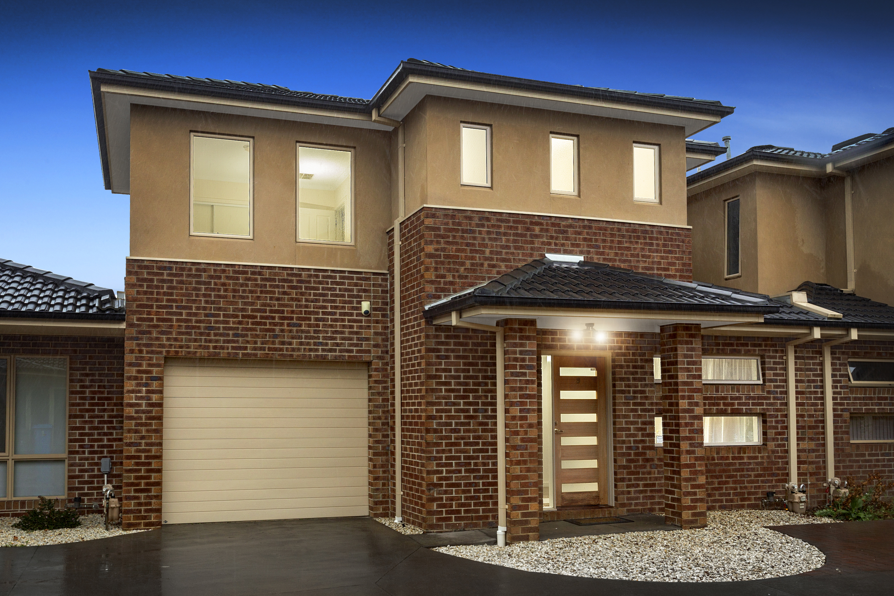 9/77 Frawley Road, HALLAM, VIC, 3803 - Image