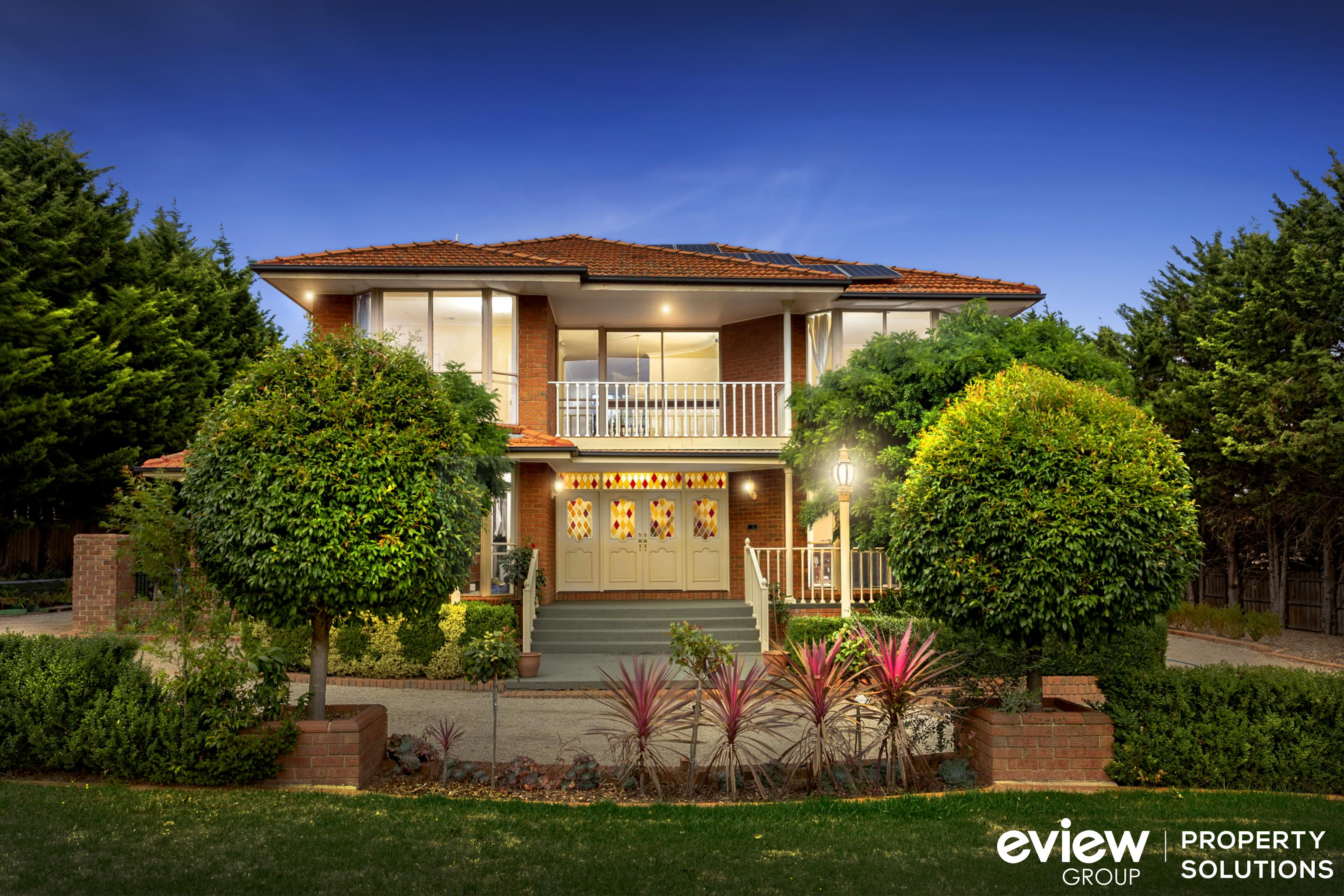 7-8 Mackellar Close, NARRE WARREN NORTH, VIC, 3804 - Image