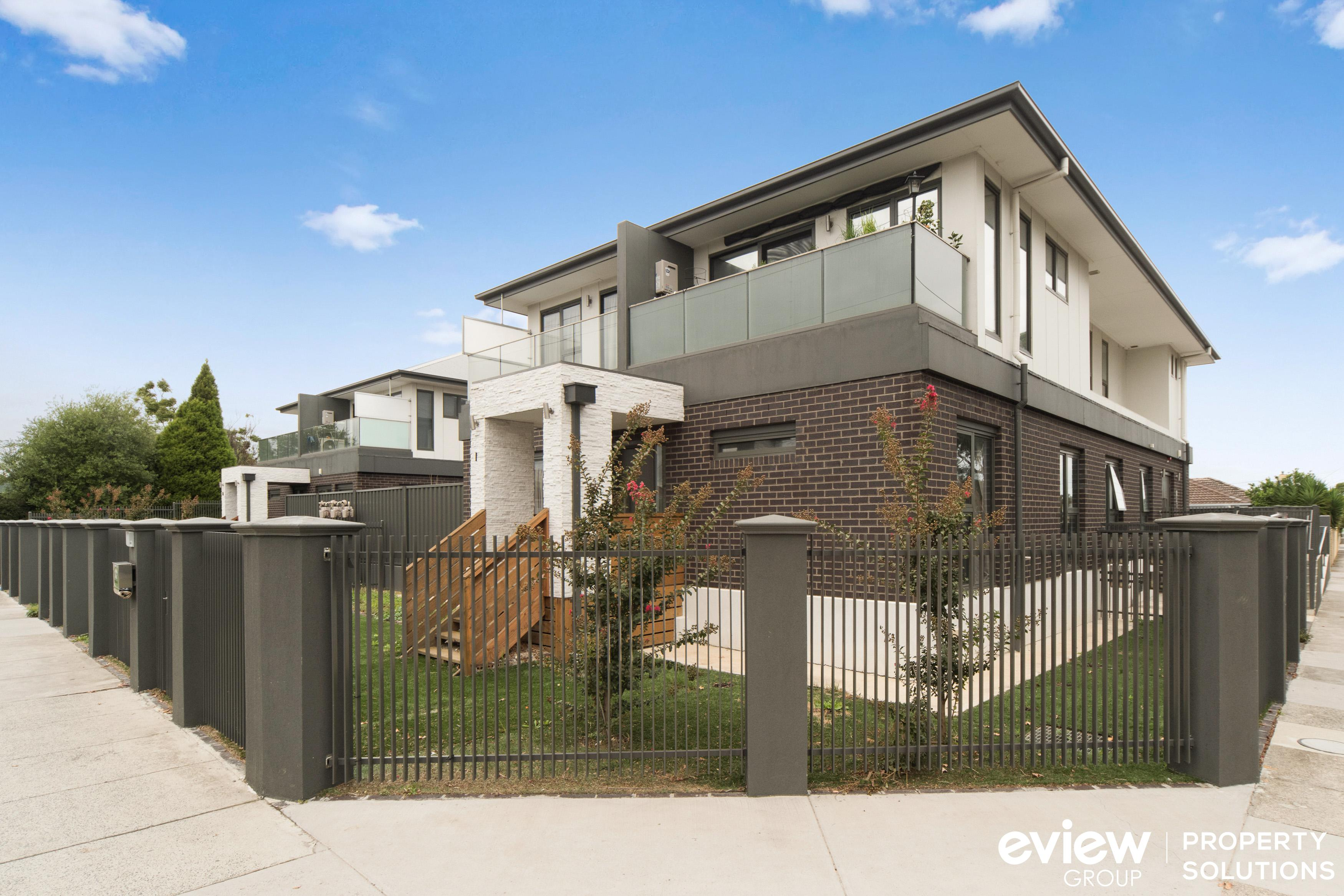 1/846-848 Centre Road, BENTLEIGH EAST, VIC, 3165 - Image