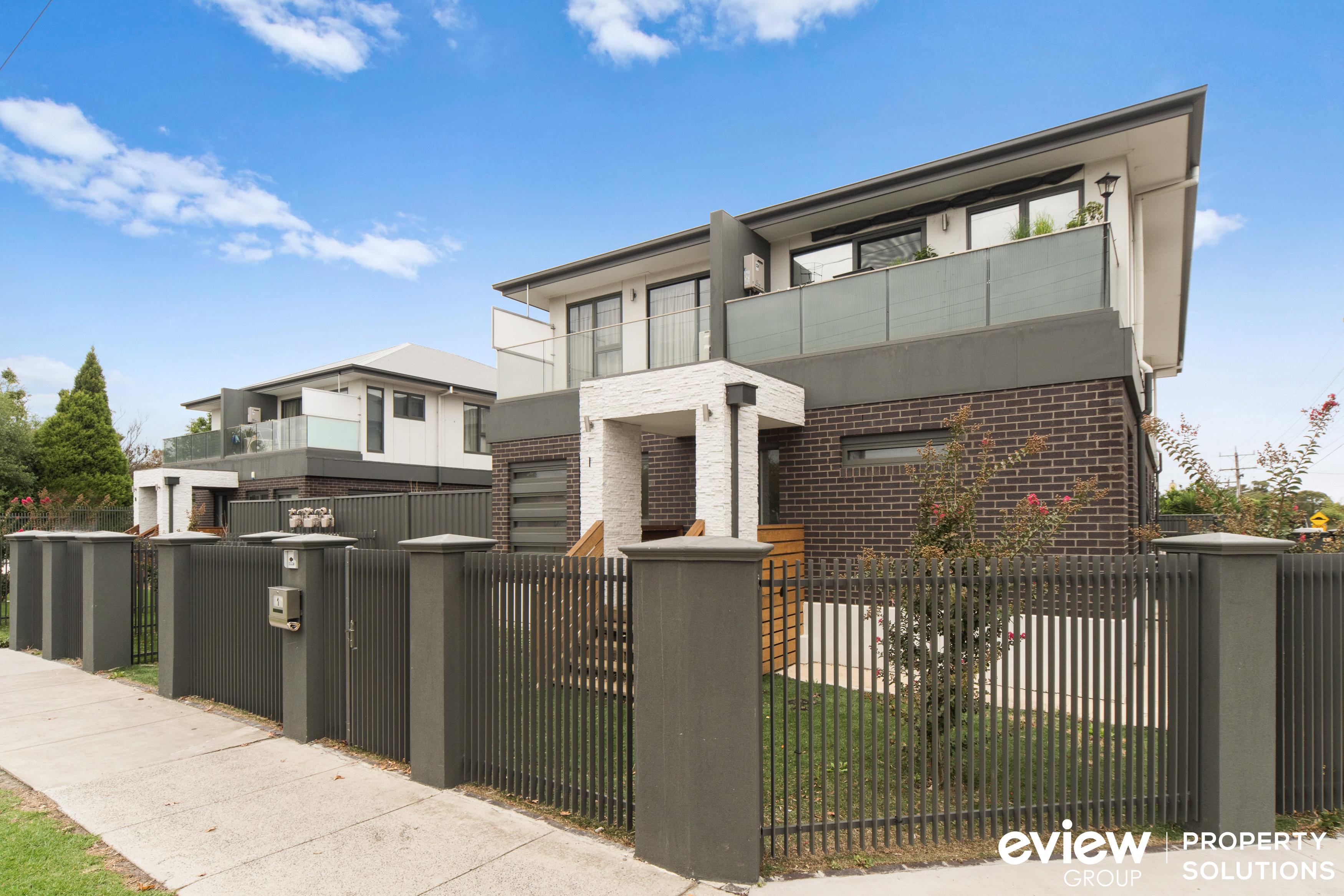 10/846-848 Centre Road, BENTLEIGH EAST, VIC, 3165 - Image