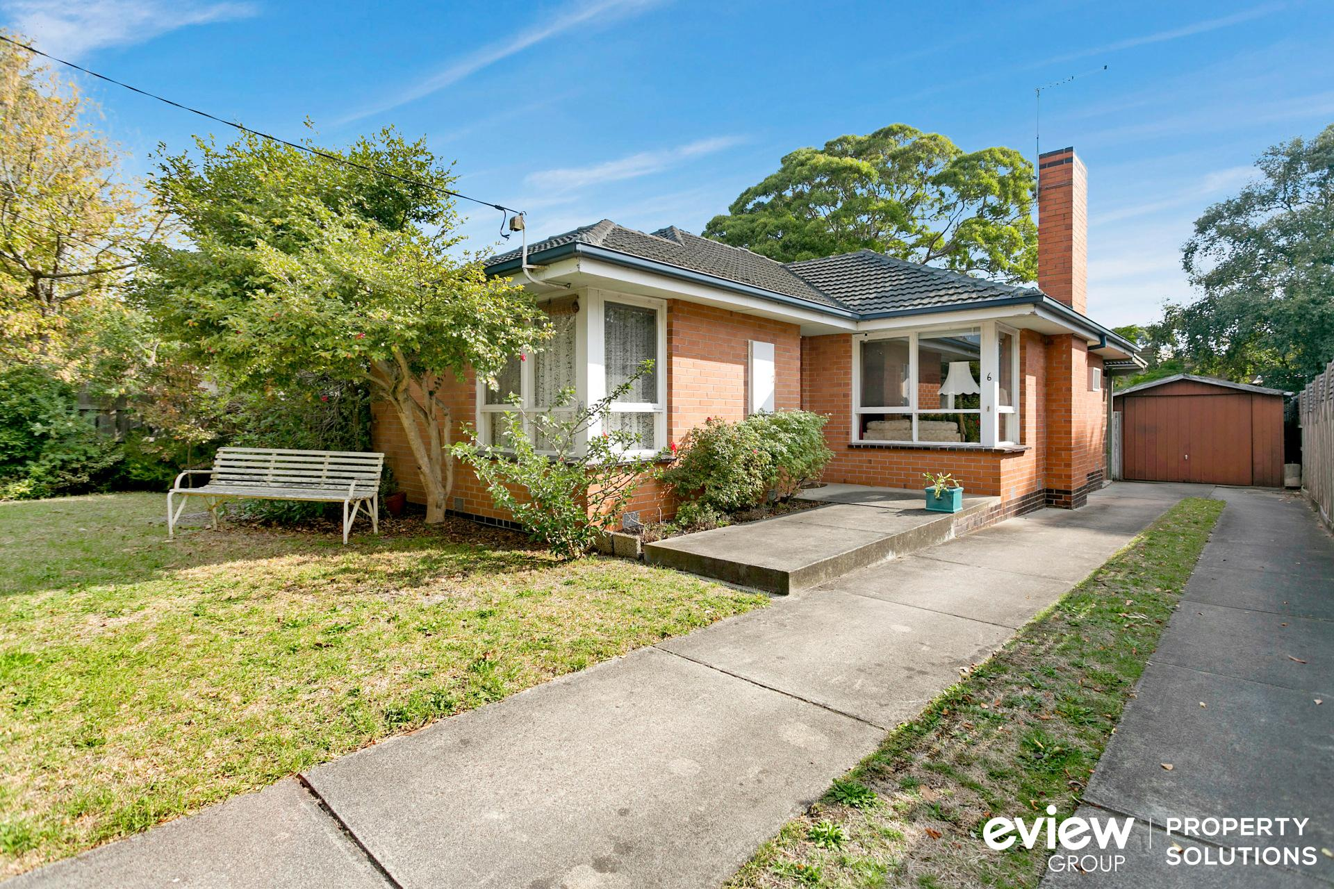 6 Banool Court, FRANKSTON SOUTH, VIC, 3199 - Image