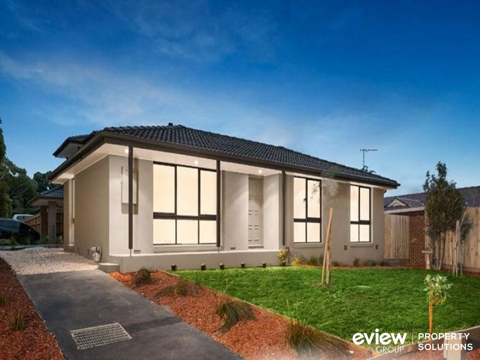 30 Wentworth Avenue, ROWVILLE, VIC, 3178 - Image