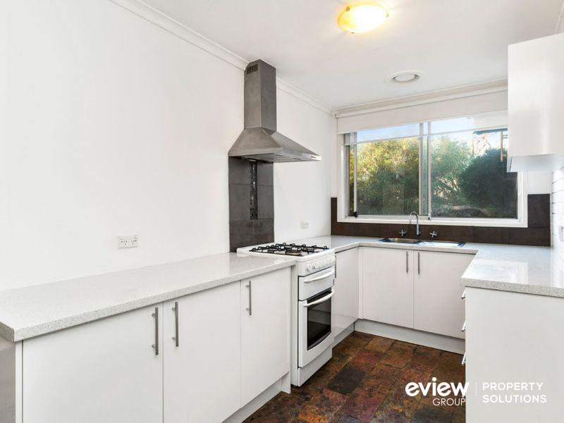 2/21 Wells Road, SEAFORD, VIC, 3198 - Image
