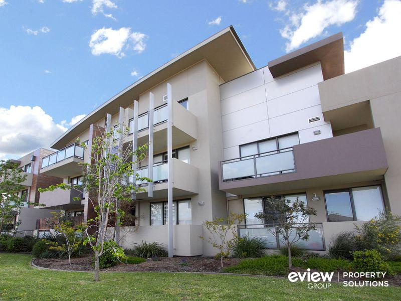 22/392 Nepean Highway, FRANKSTON, VIC, 3199 - Image