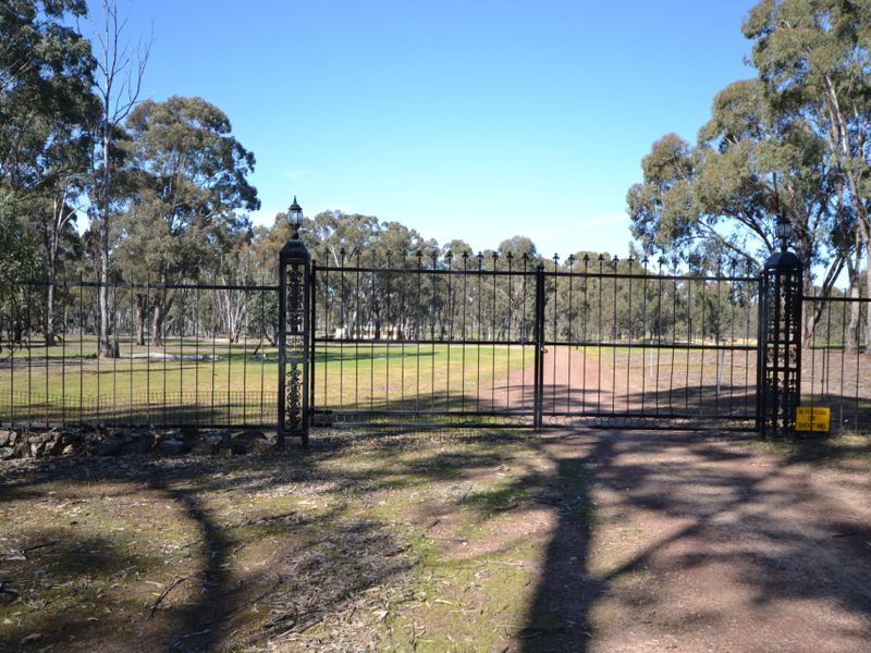 889 Buffalo Swamp Road, WHROO, VIC, 3612 - Image