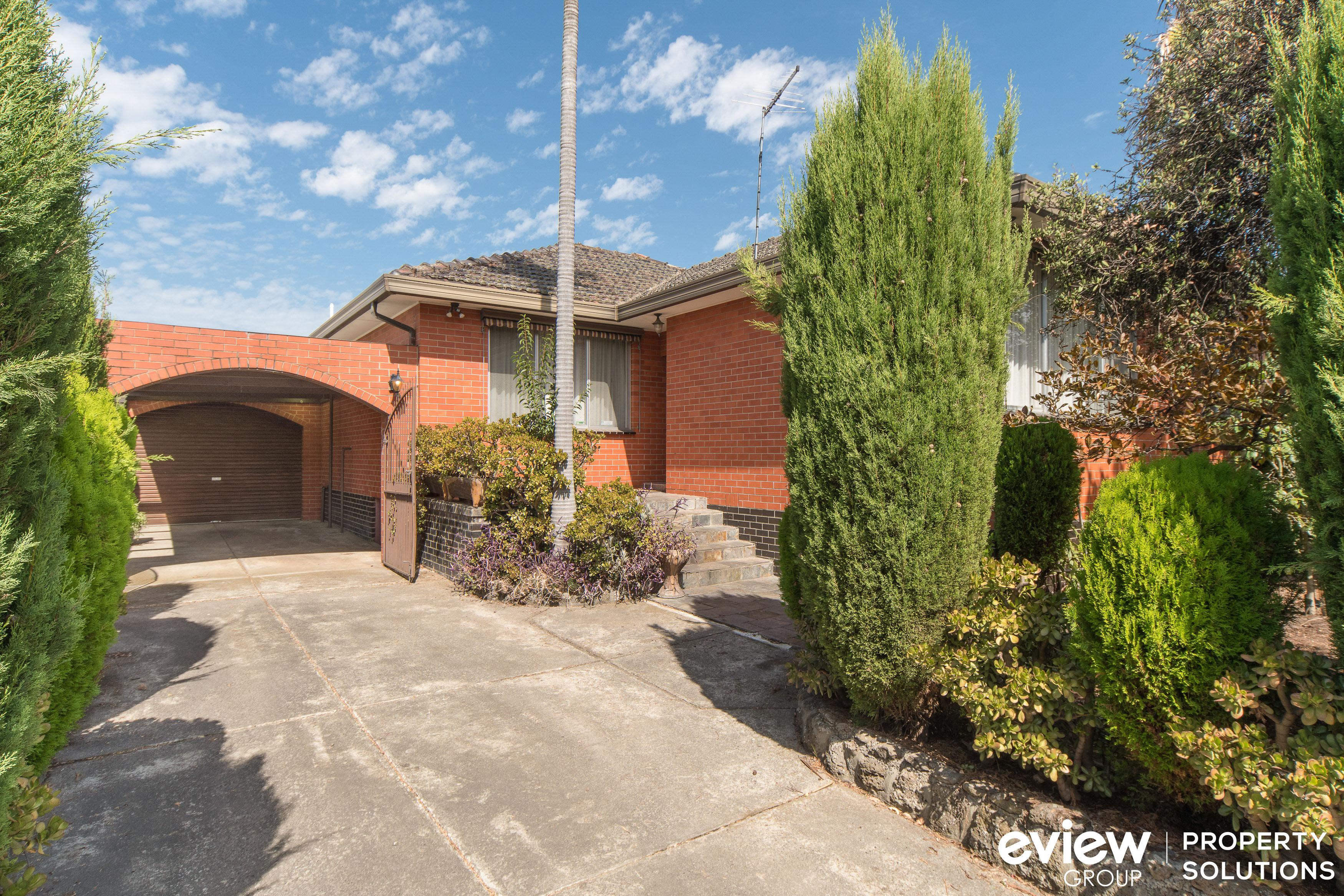 22 Teal Court, DANDENONG NORTH, VIC, 3175 - Image
