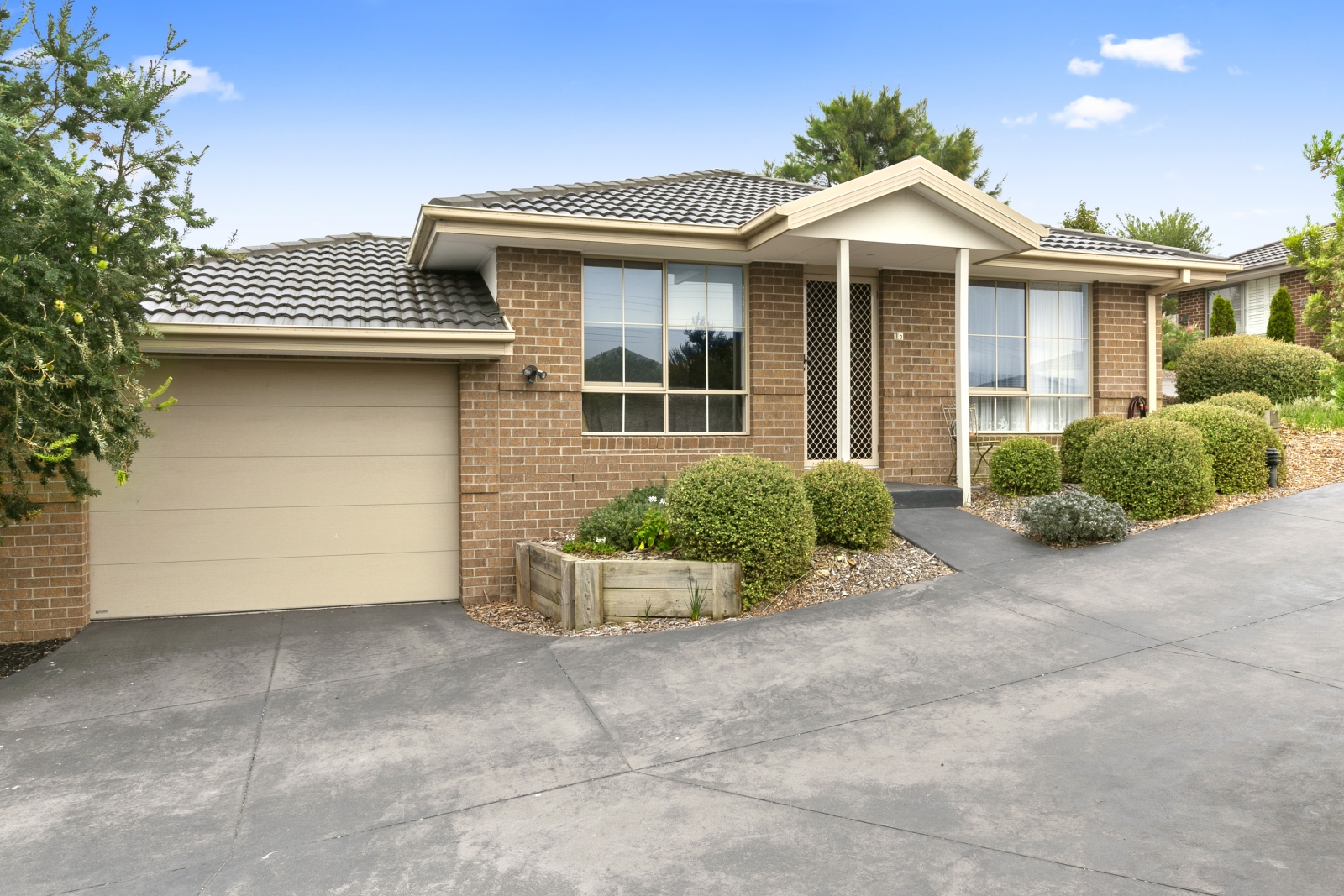 15/57 Wingara Drive, CAPEL SOUND, VIC, 3940 - Image