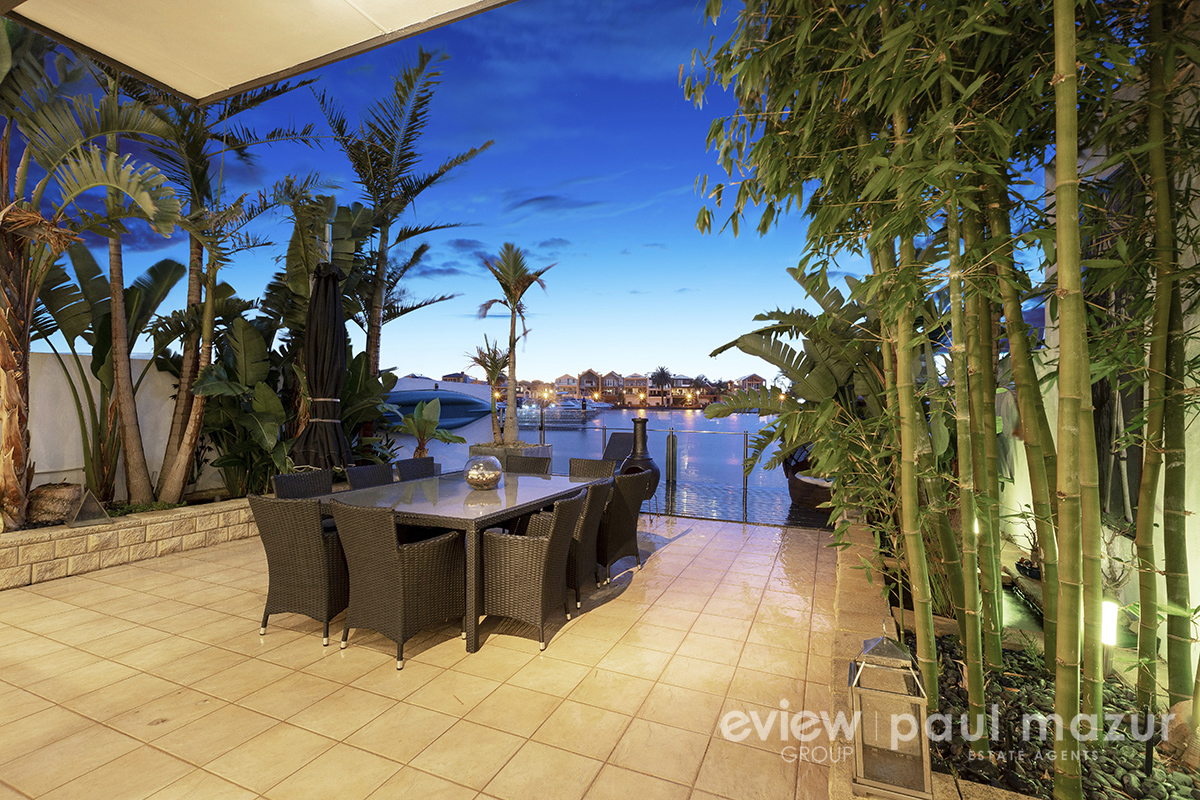 39 Scarborough Drive, PATTERSON LAKES, VIC, 3197 - Image