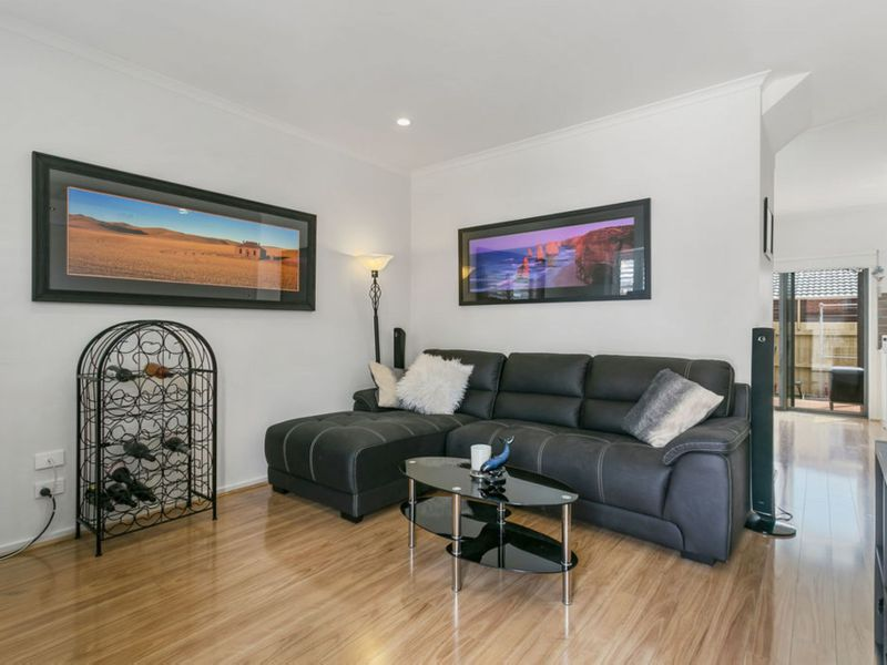 14/140 Country Club Drive, SAFETY BEACH, VIC, 3936 - Image
