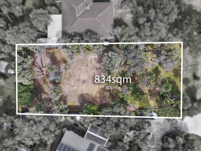 55 Kareela Drive, TOOTGAROOK, VIC, 3941 - Image