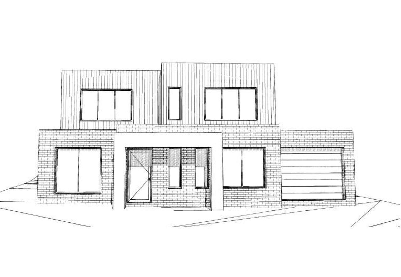 2 Deighton Drive, ROSEBUD, VIC, 3939 - Image