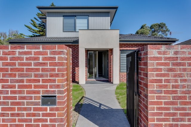 1/177 Eastbourne Road, ROSEBUD, VIC, 3939 - Image