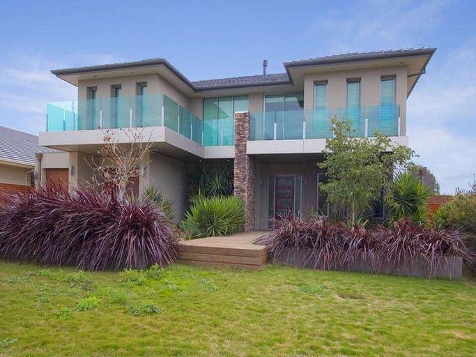 5 Kingsford Smith Court, SANDHURST, VIC, 3977 - Image