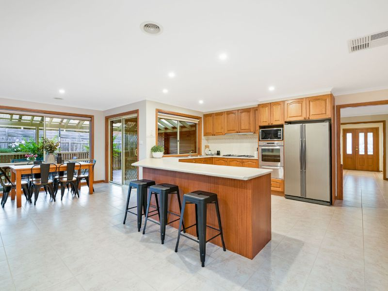 14 The Belfry, CRANBOURNE, VIC, 3977 - Image