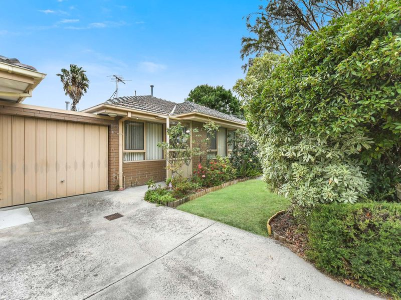 2/176 Warrigal Road, MENTONE, VIC, 3194 - Image
