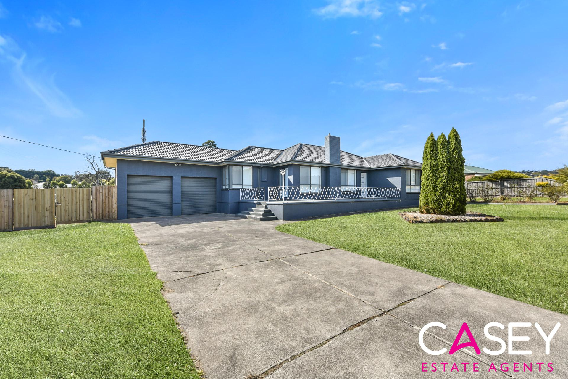 2 Crawley Road, NARRE WARREN NORTH, VIC, 3804 - Image