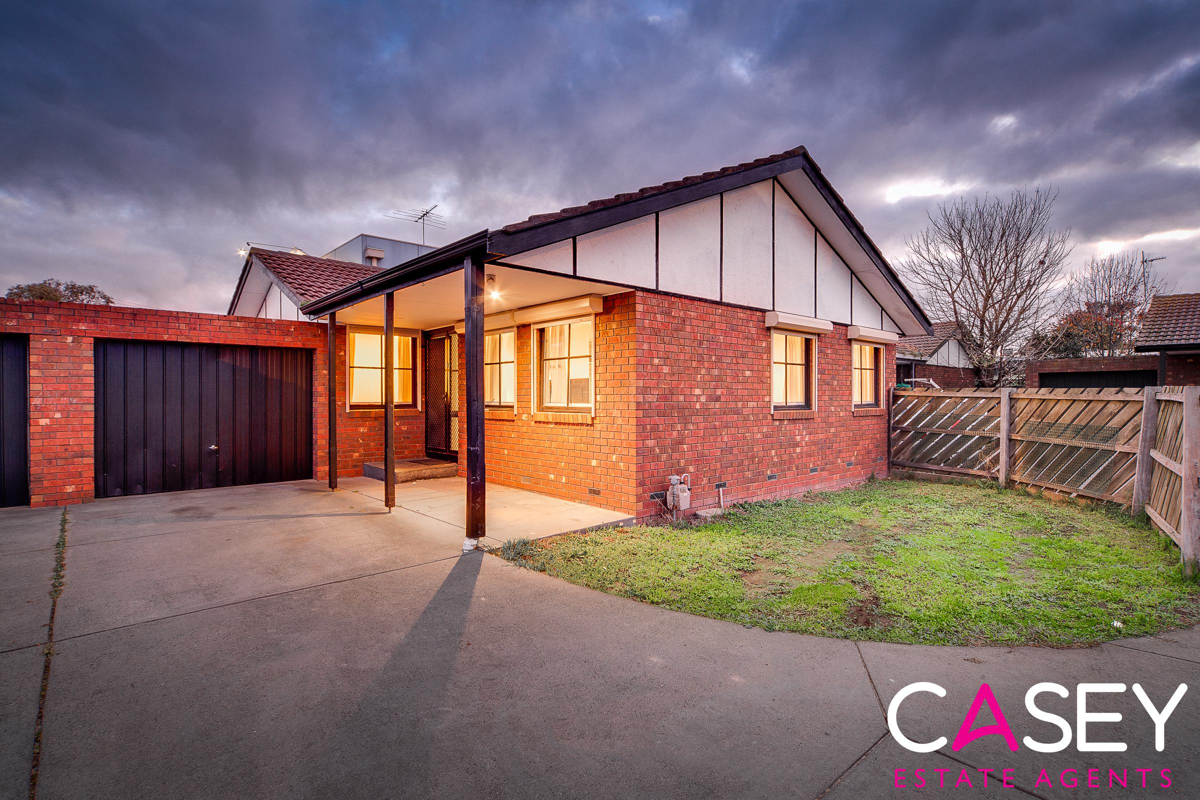6/203-205 South Gippsland Hwy, CRANBOURNE, VIC, 3977 - Image