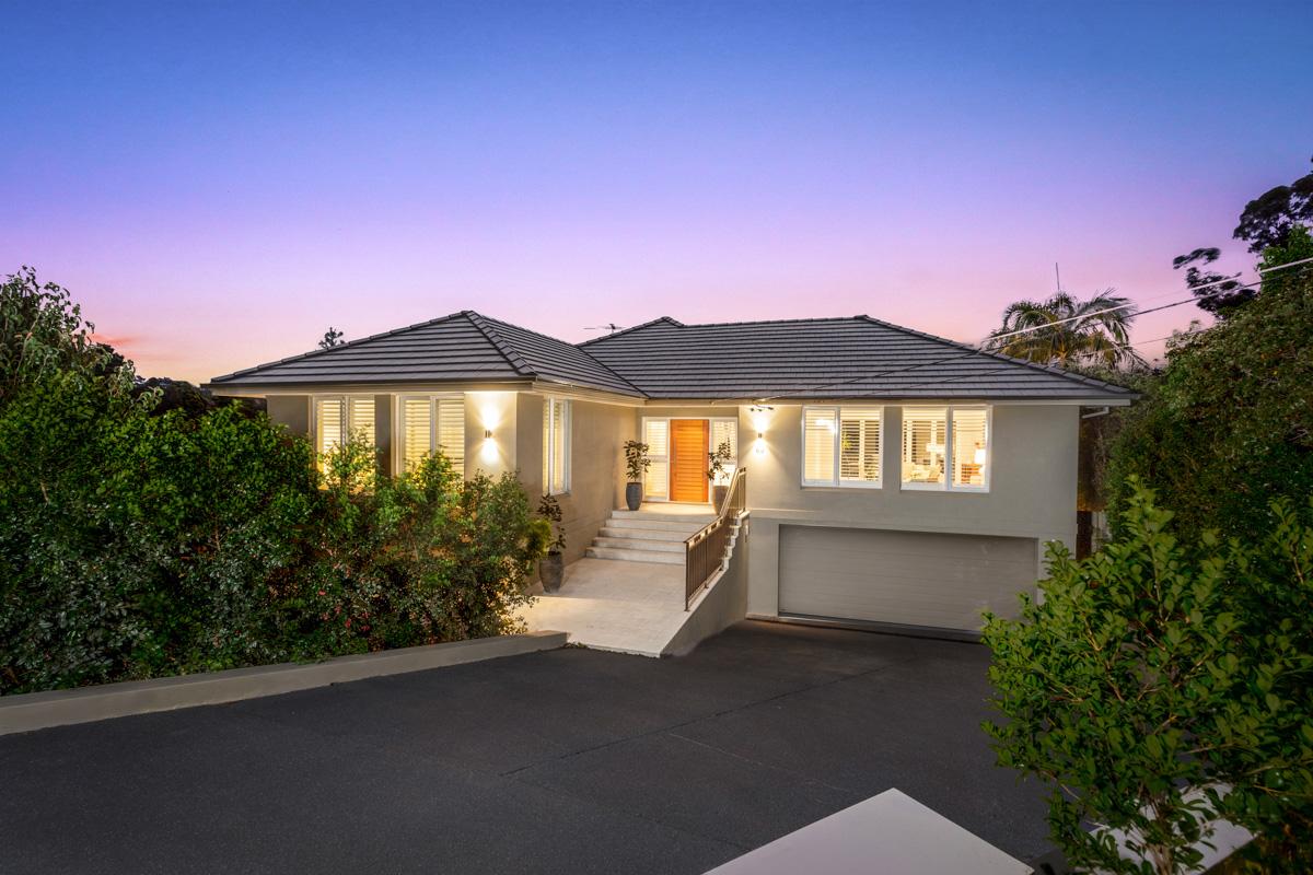 90 Stanhope Road, KILLARA, NSW, 2071 - Image