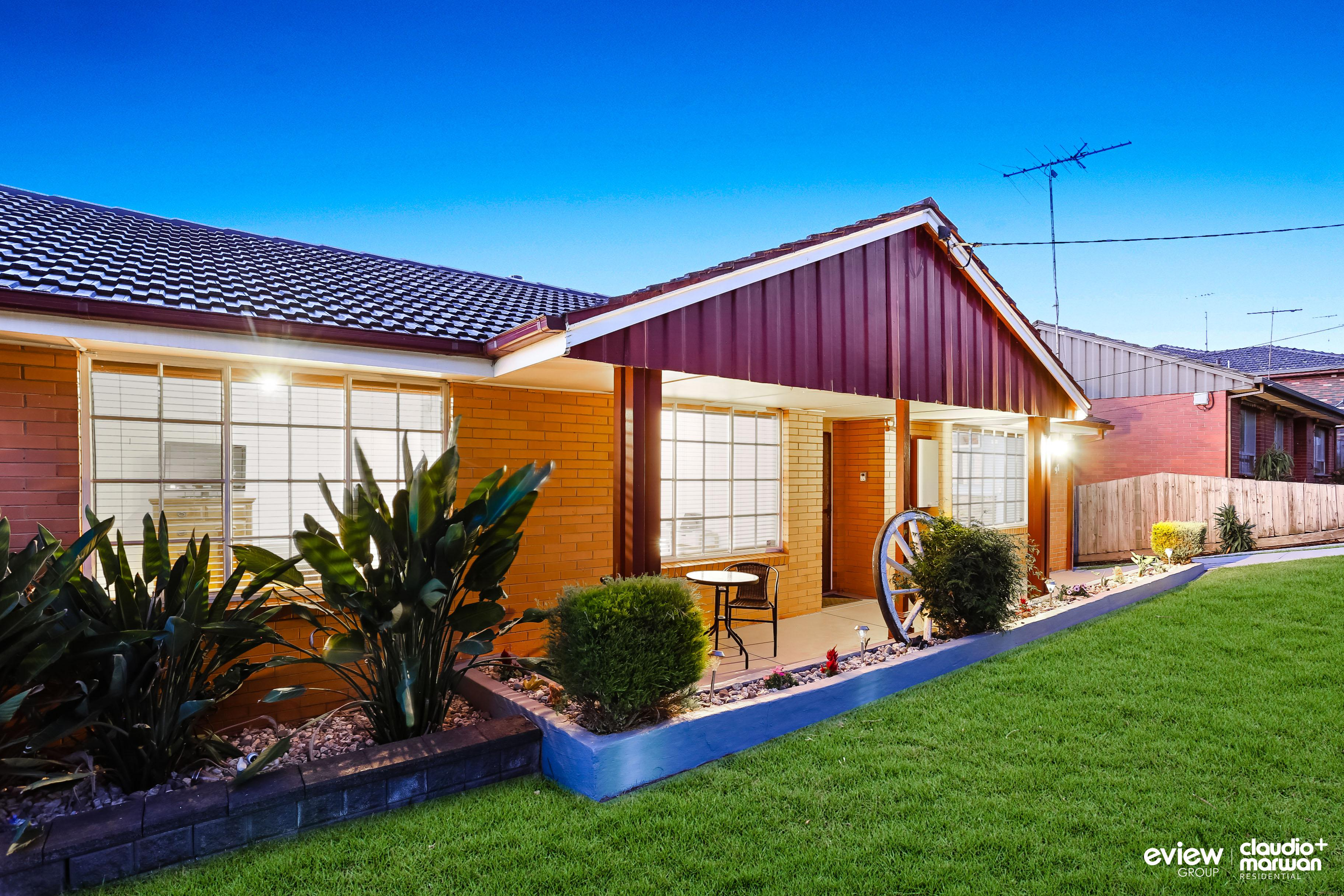97 Outlook Drive, GLENROY, VIC, 3046 - Image