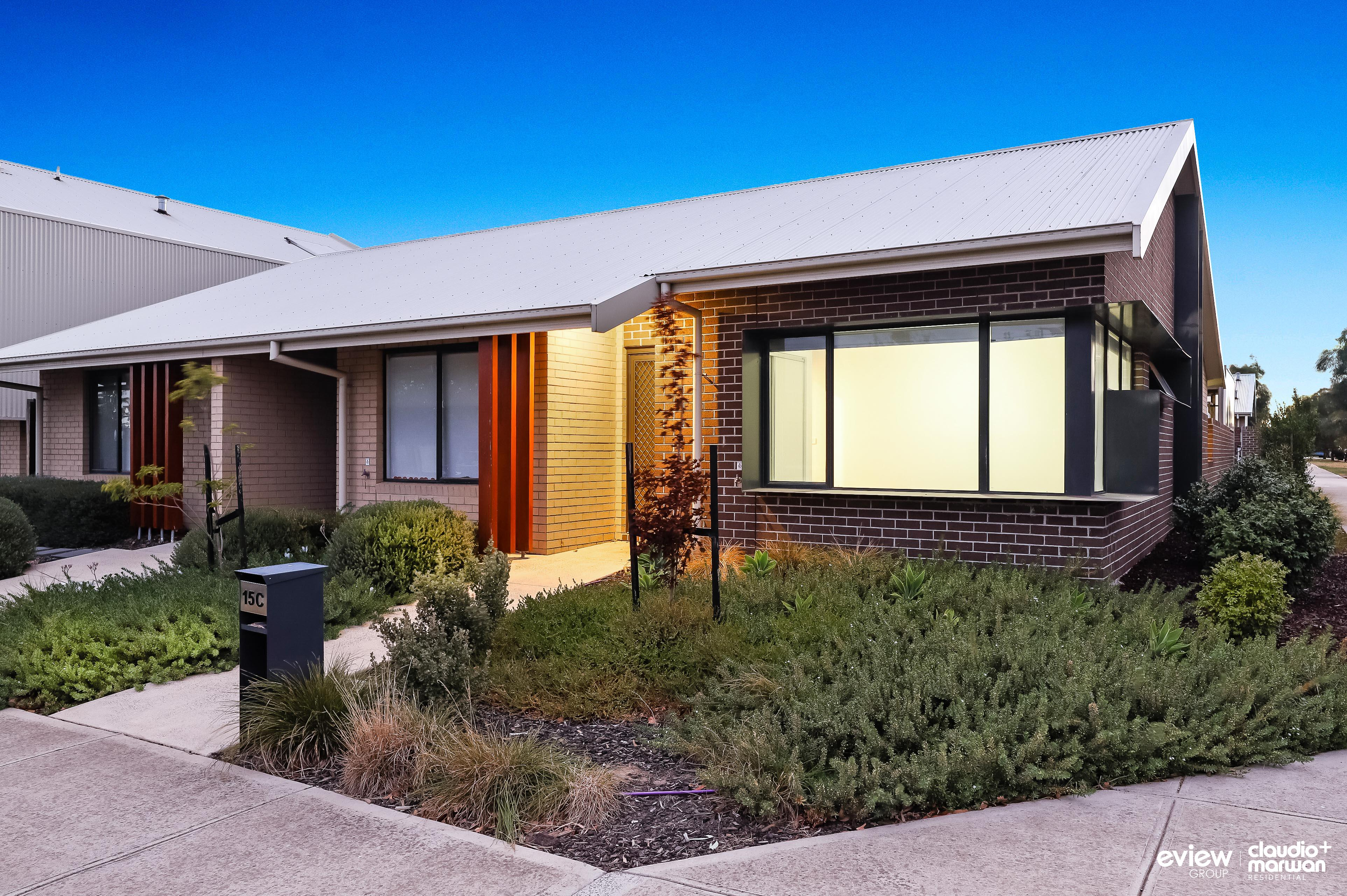 15c Buttercup Drive, GREENVALE, VIC, 3059 - Image