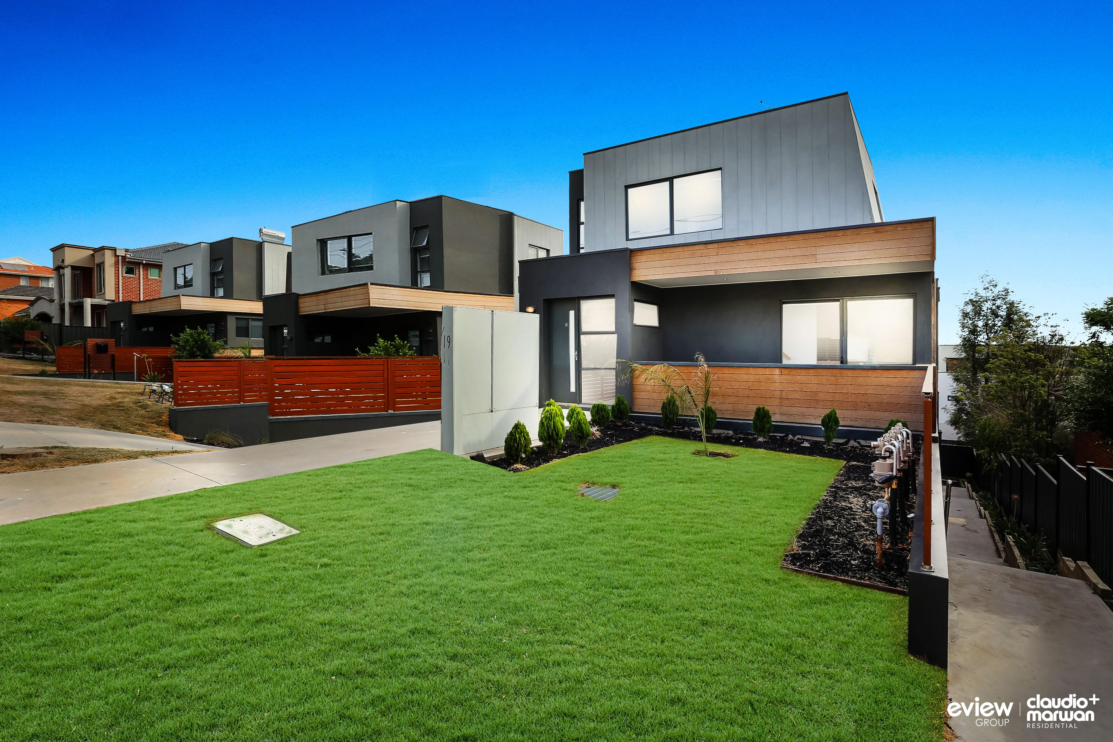 10/17-19 Northumberland Road, PASCOE VALE, VIC, 3044 - Image