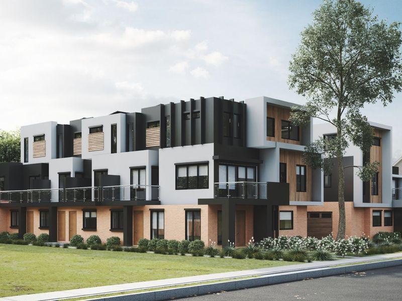 12/988A-990 Sydney Road, COBURG, VIC, 3058 - Image
