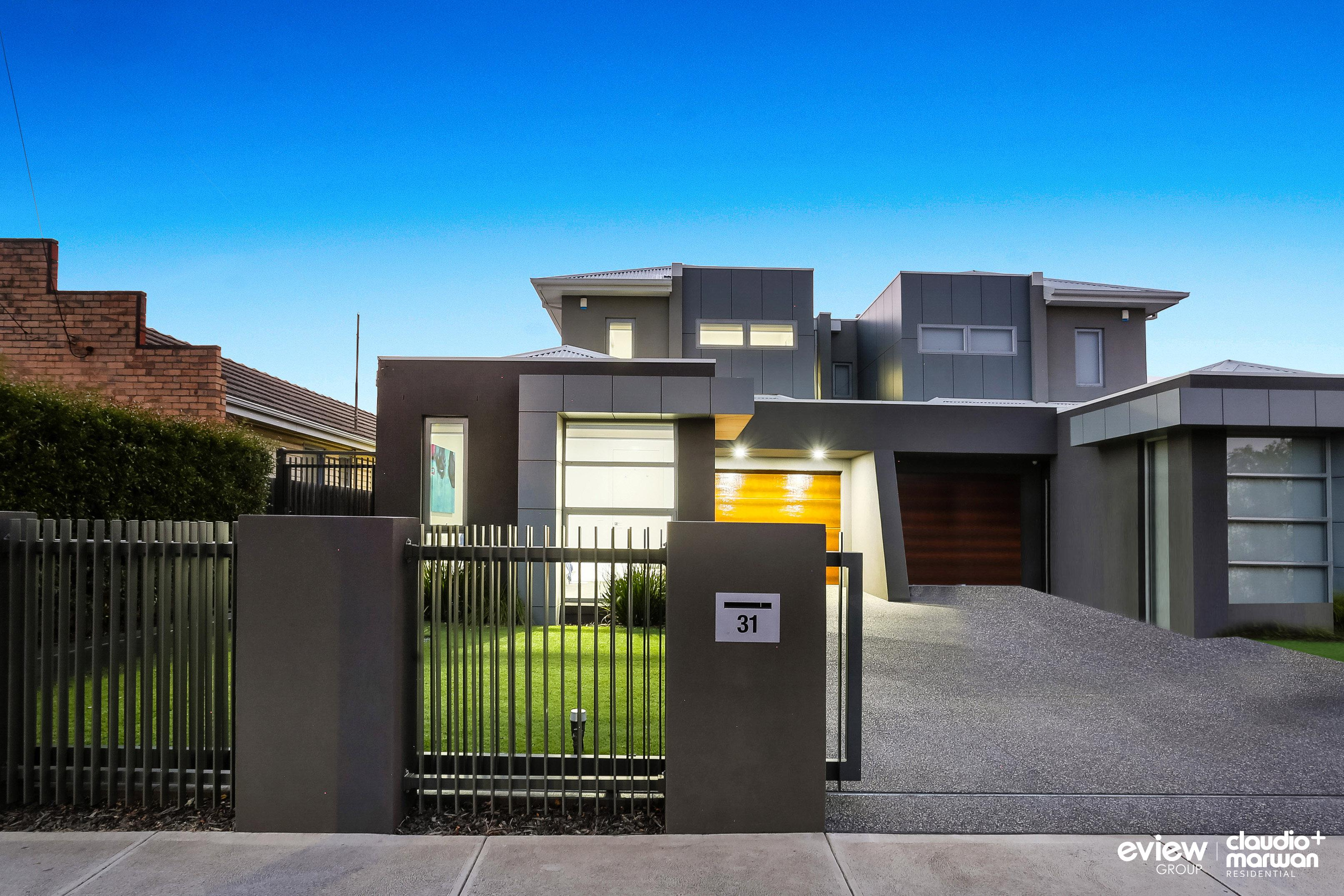 31 Derby Street, PASCOE VALE, VIC, 3044 - Image
